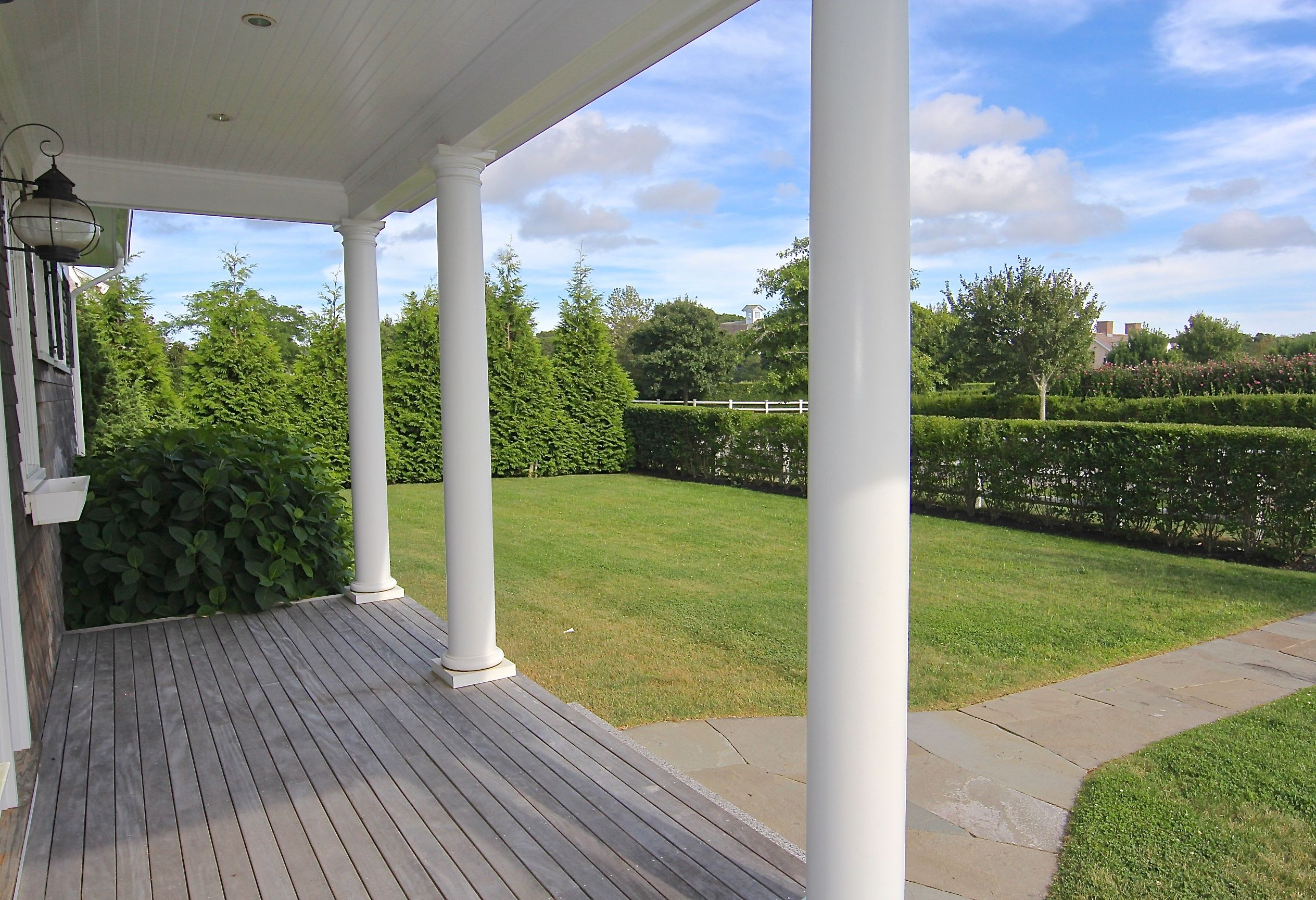 Additional photo for property listing at 18 Field Club Drive 18 Field Club Drive Edgartown, Massachusetts,02539 Estados Unidos