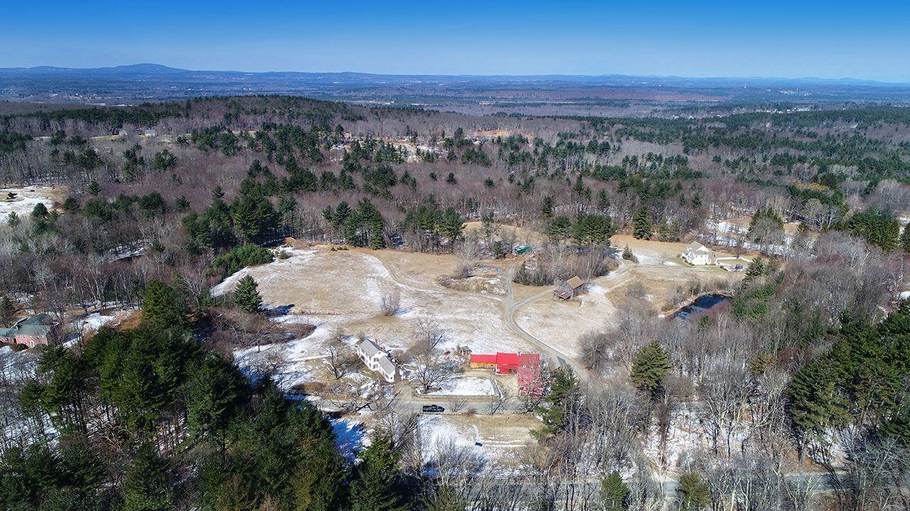 Additional photo for property listing at Freedom Farm 374 Harvard Bolton, Massachusetts,01740 Amerika Birleşik Devletleri