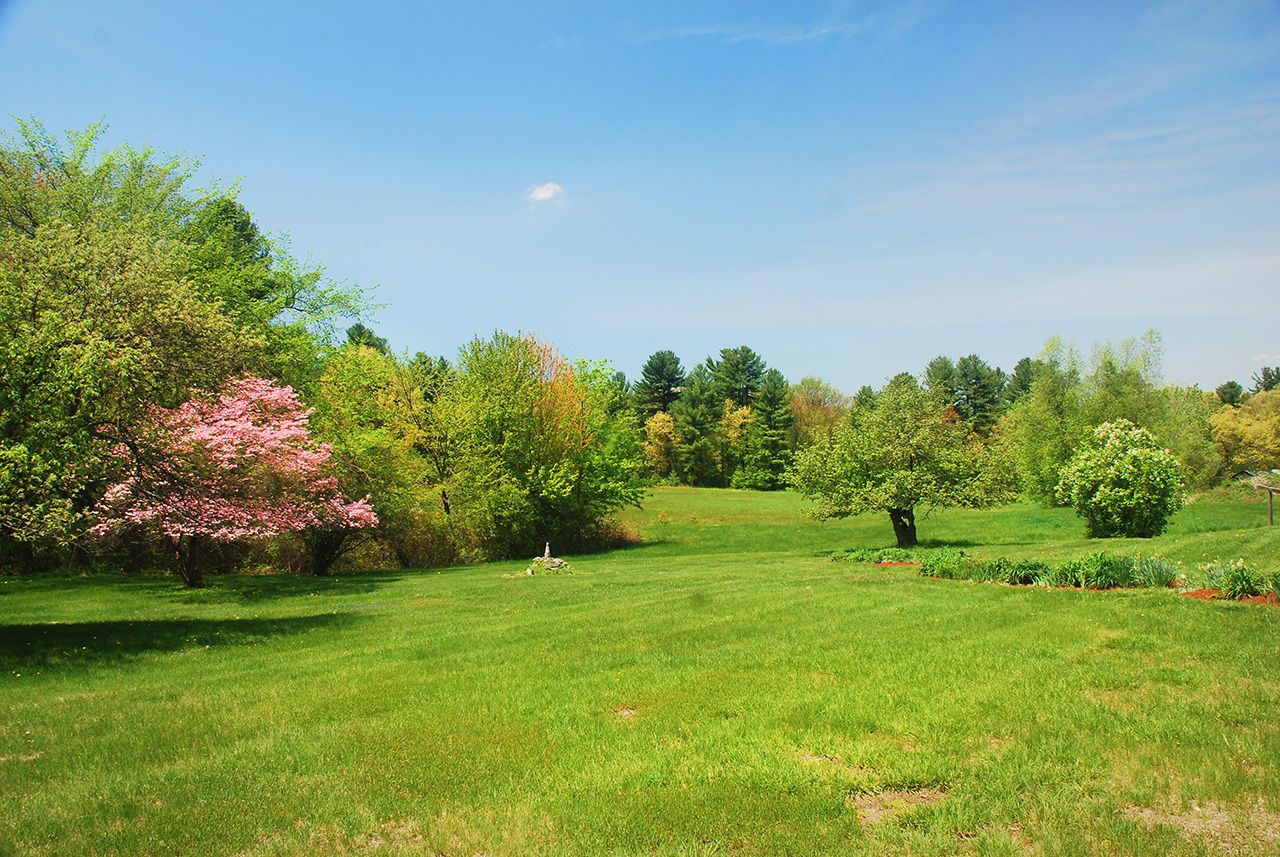 Additional photo for property listing at Freedom Farm 374 Harvard Bolton, Массачусетс,01740 Соединенные Штаты