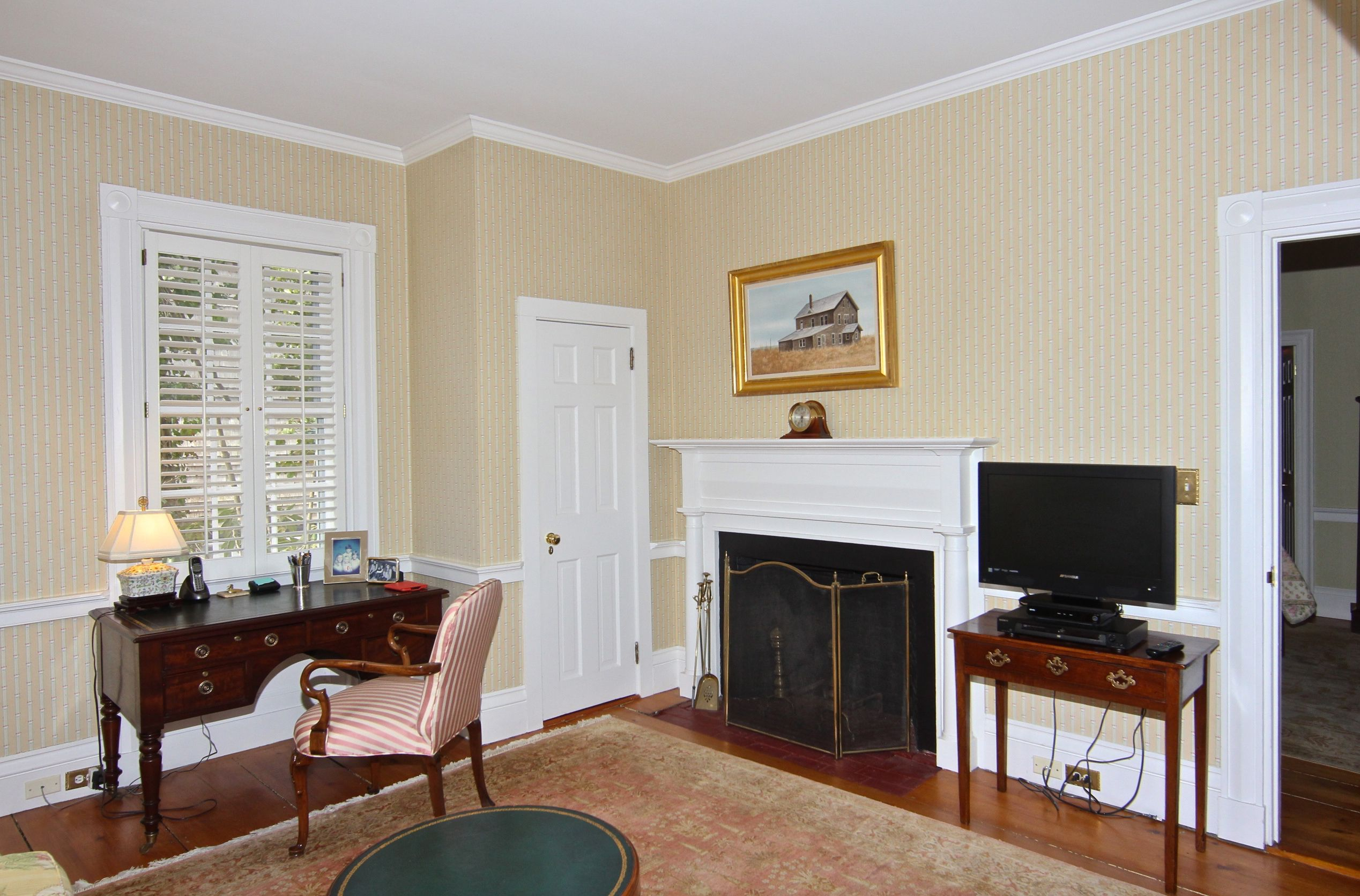 Additional photo for property listing at 111 Main Street  Edgartown, マサチューセッツ,02539 アメリカ合衆国