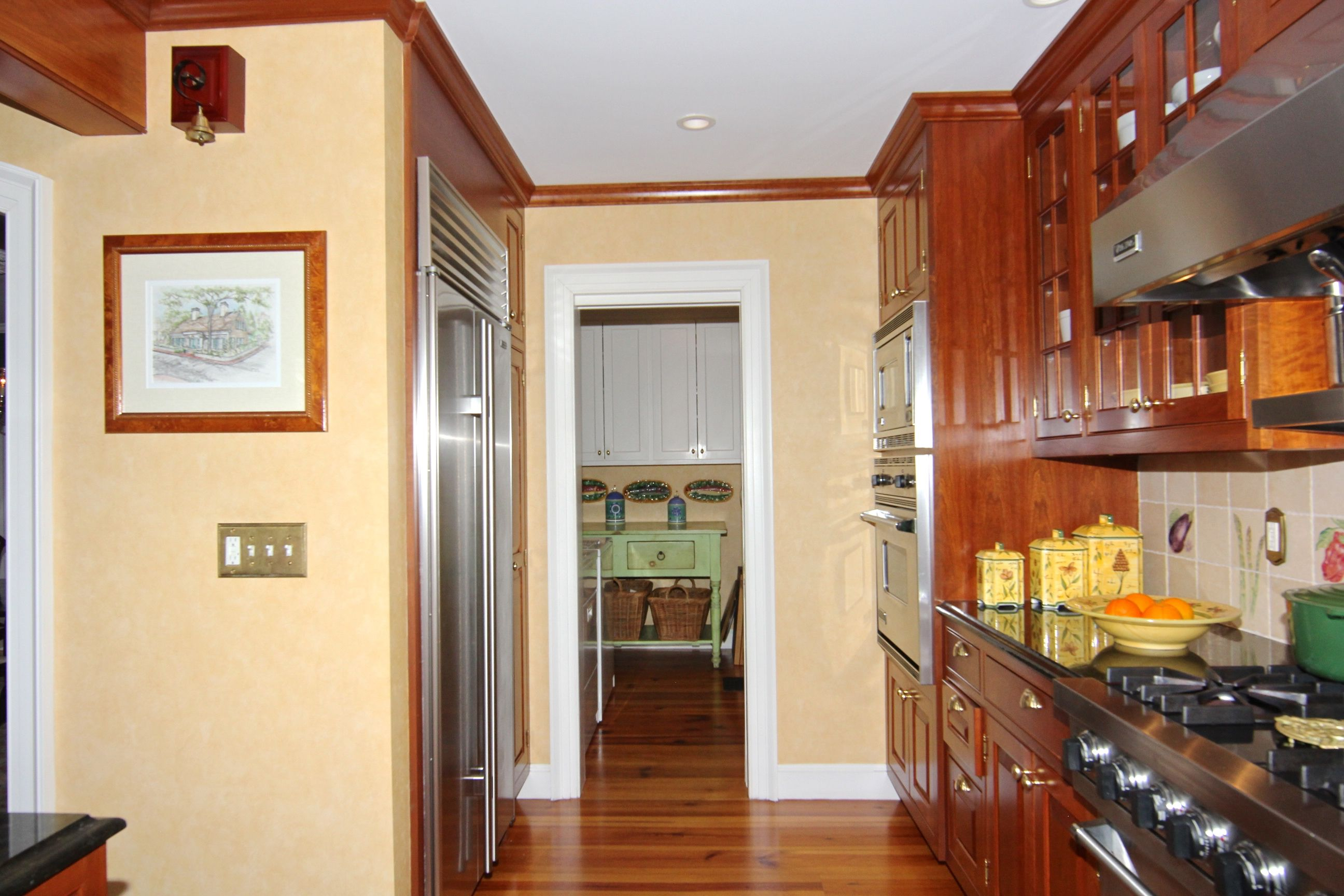 Additional photo for property listing at 111 Main Street 111 Main Street Edgartown, 매사추세츠,02539 미국