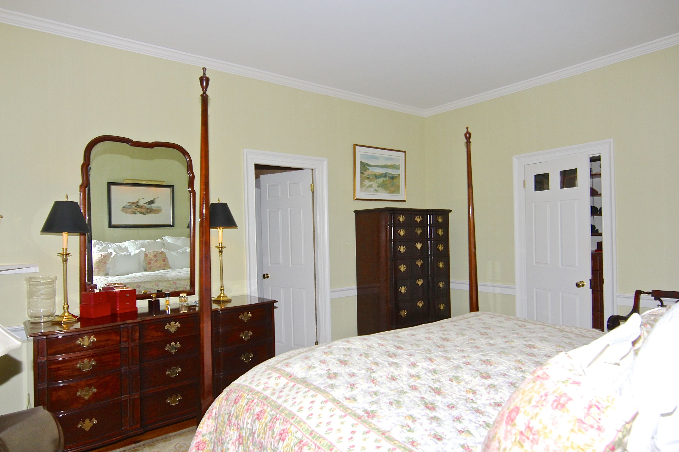 Additional photo for property listing at 111 Main Street 111 Main Street Edgartown, 麻塞諸塞州,02539 美國