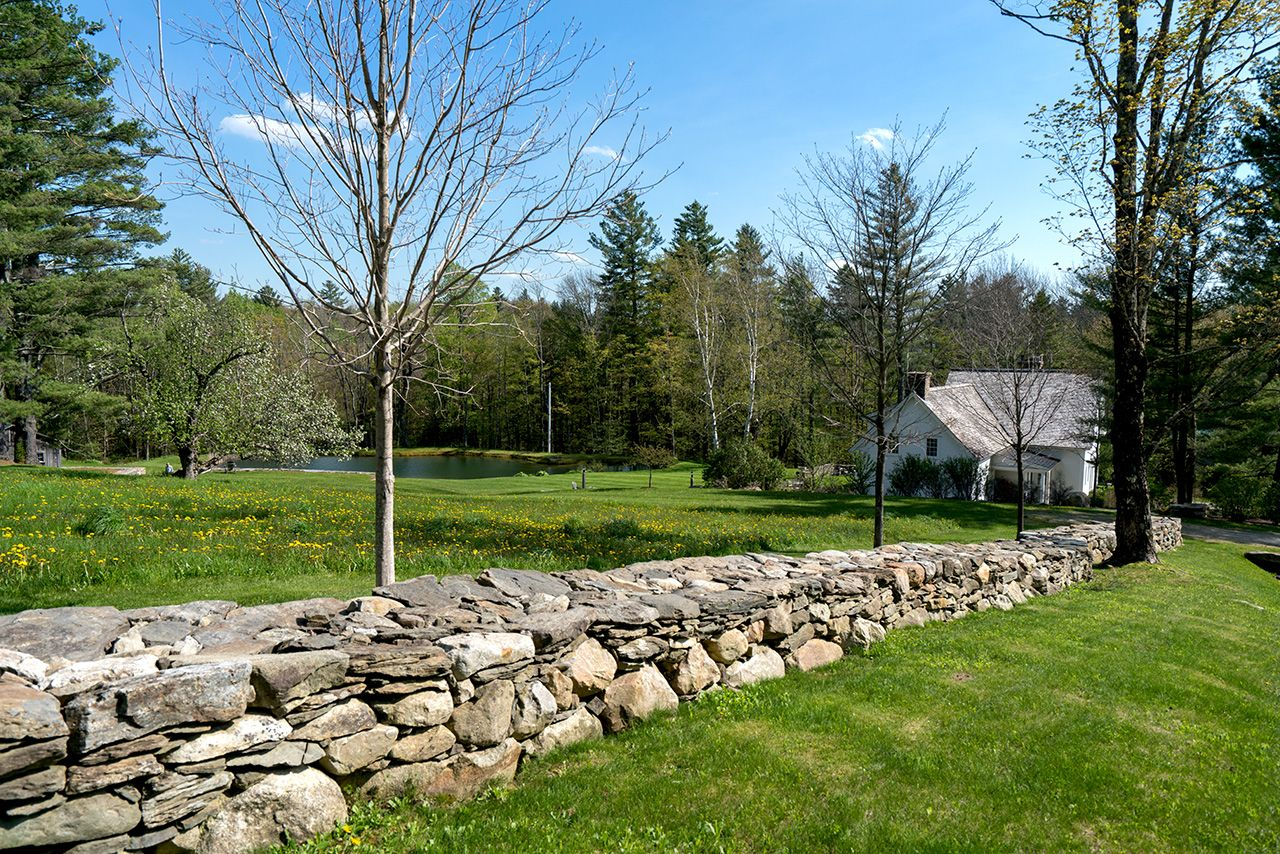 Additional photo for property listing at 190 Landgrove Rd 190 Landgrove Landgrove, Vermont,05148 Estados Unidos
