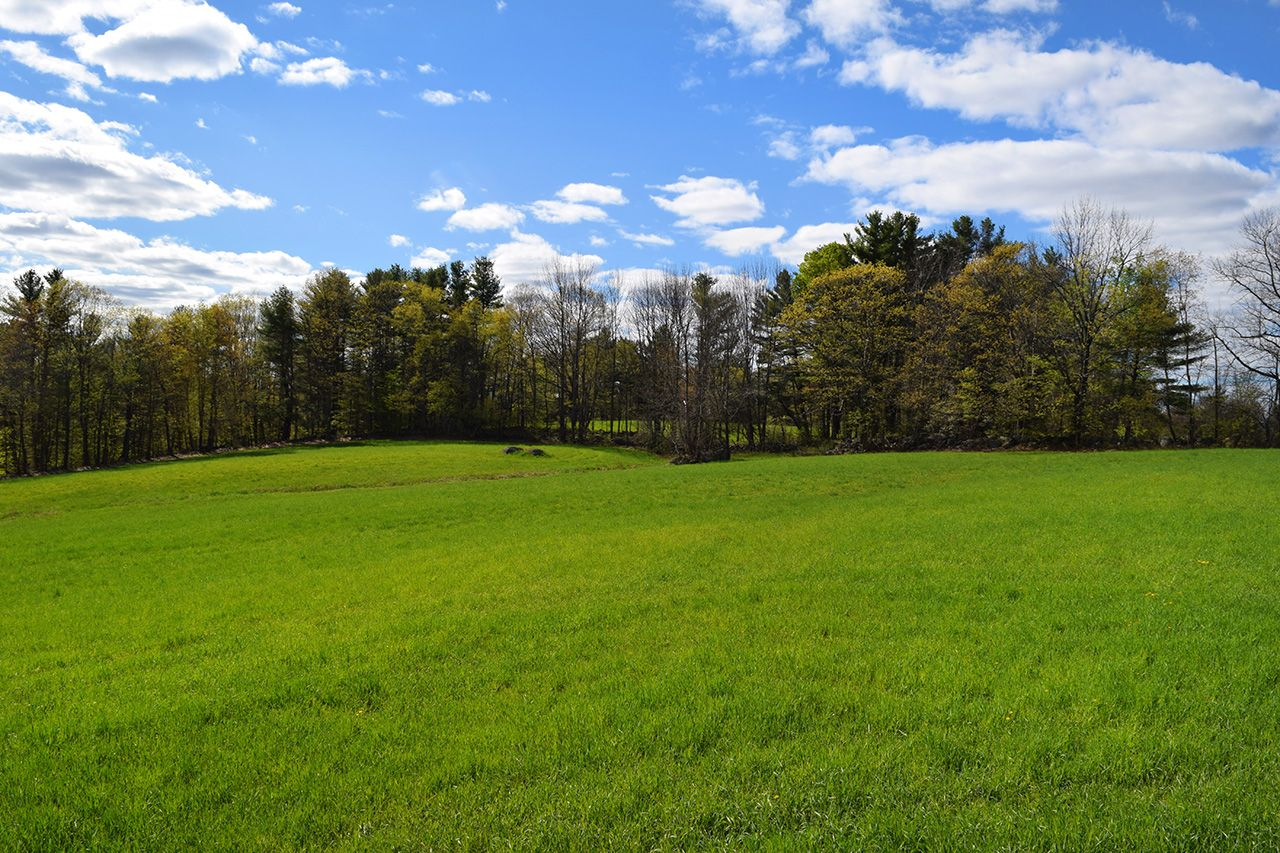 Additional photo for property listing at Lyman Rd 104 Lyman Henniker, New Hampshire,03242 Vereinigte Staaten