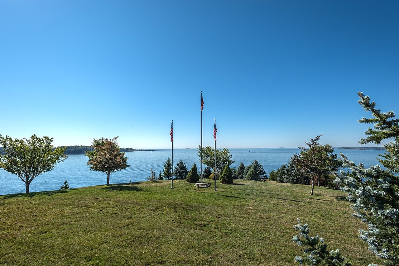 Additional photo for property listing at Hope Island Hope Island Chebeague Island, Μεϊν,04017 Ηνωμενεσ Πολιτειεσ