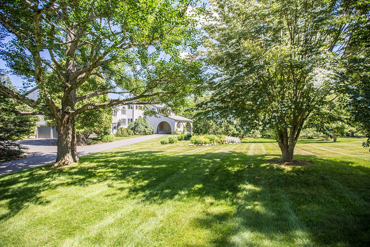 Additional photo for property listing at 158 Chestnut Street 158 Chestnut Street Camden, Maine,04843 Stati Uniti