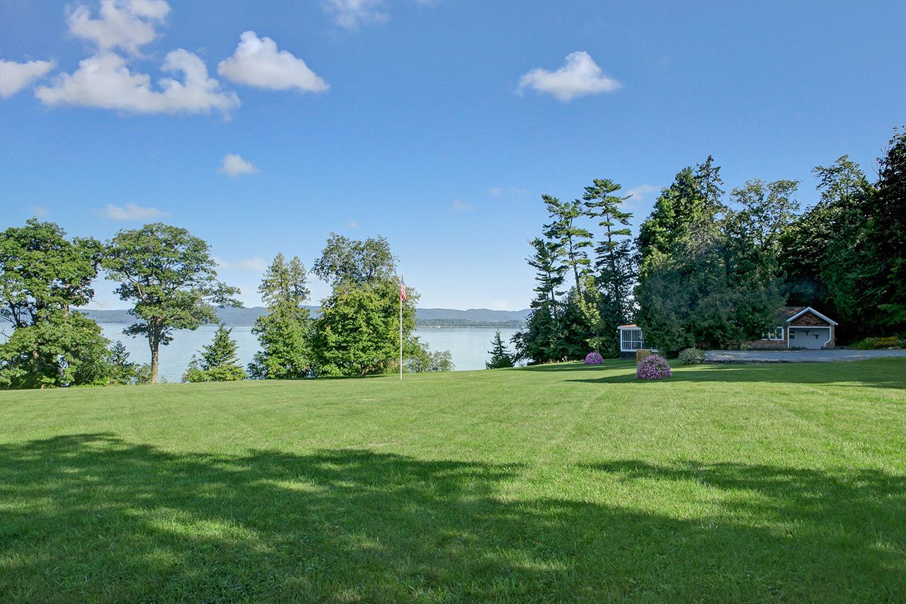Additional photo for property listing at 1490 Arnold Bay Road 1490 Arnold Bay Road Panton, Βερμοντ,05491 Ηνωμενεσ Πολιτειεσ
