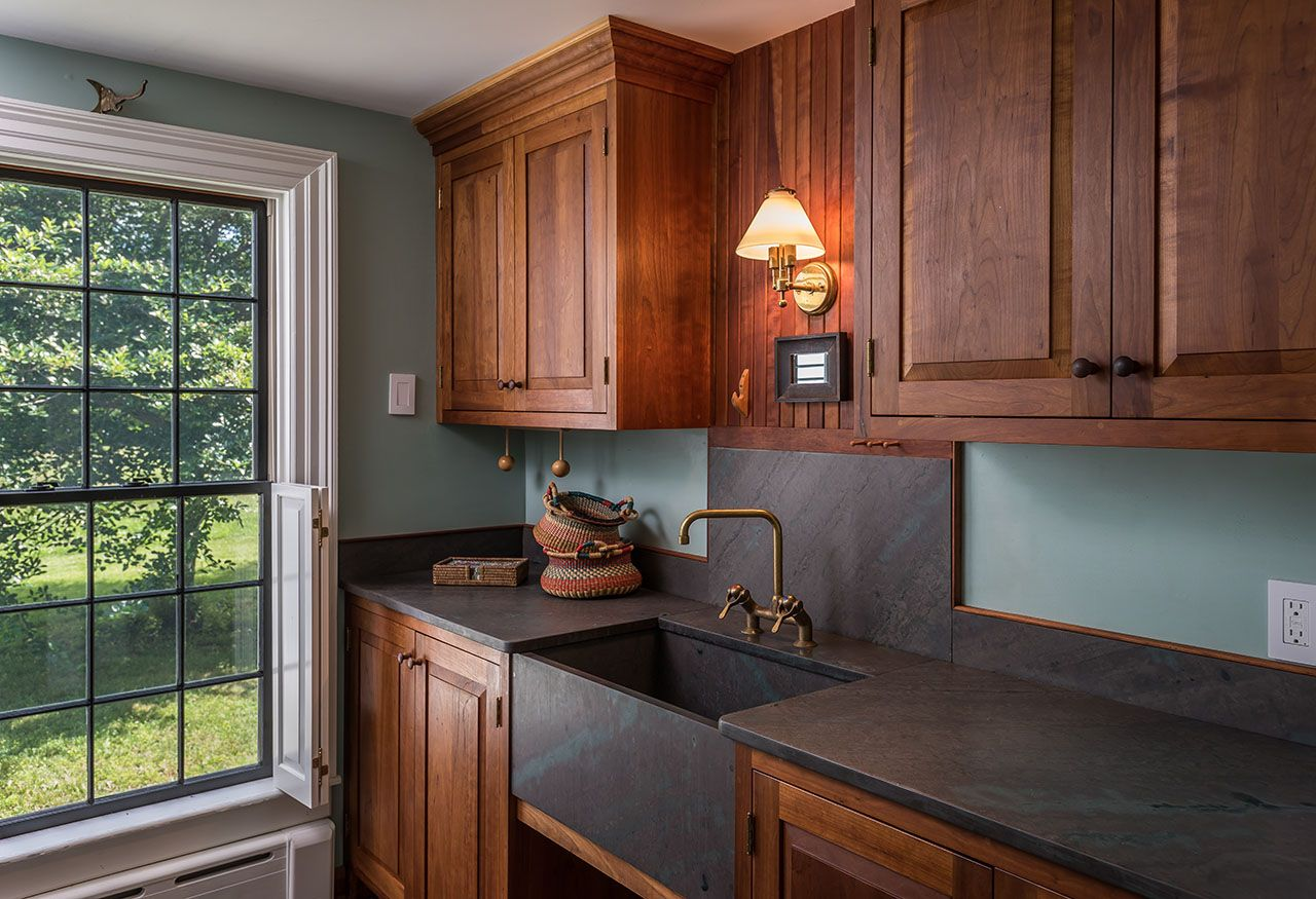 Additional photo for property listing at Saltwater Farm on the Harraseeket River 27 Bartol Island Freeport, Maine,04032 United States
