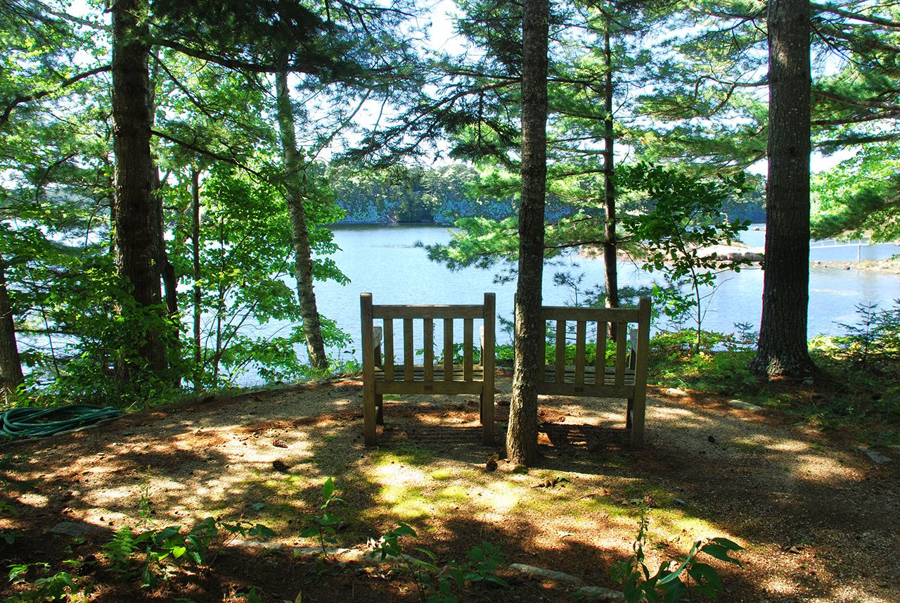 Additional photo for property listing at Quarry Point 219 Blue Hill Blue Hill, Maine,04614 Hoa Kỳ