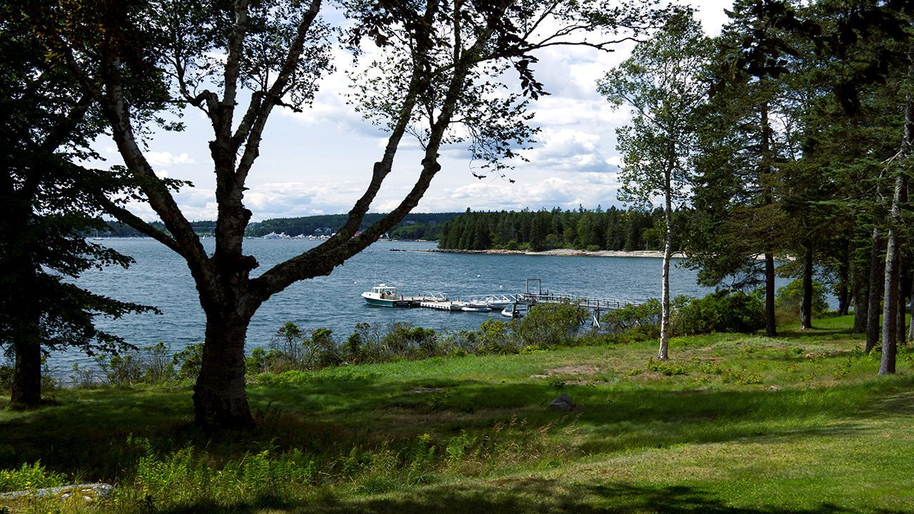 Additional photo for property listing at Faraway 82 Common Southwest Harbor, Maine,04679 Verenigde Staten