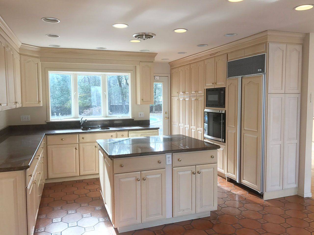 Additional photo for property listing at 362 Concord Road 362 Concord Road Weston, Massachusetts,02493 Amerika Birleşik Devletleri