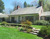 161 Clyde Street Brookline, MA 02467-2903 - Image 2