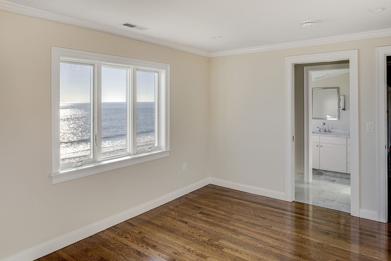 Additional photo for property listing at Swampscott Beachfront 34 Blodgett Avenue Swampscott, 麻塞諸塞州,01907 美國