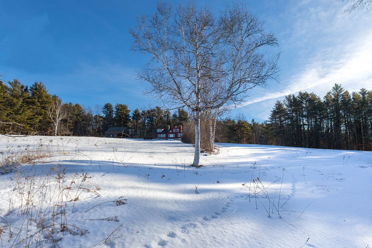 Additional photo for property listing at 80 Three Mile Rd 80 Three Mile Rd Hanover, New Hampshire,03755 Stati Uniti