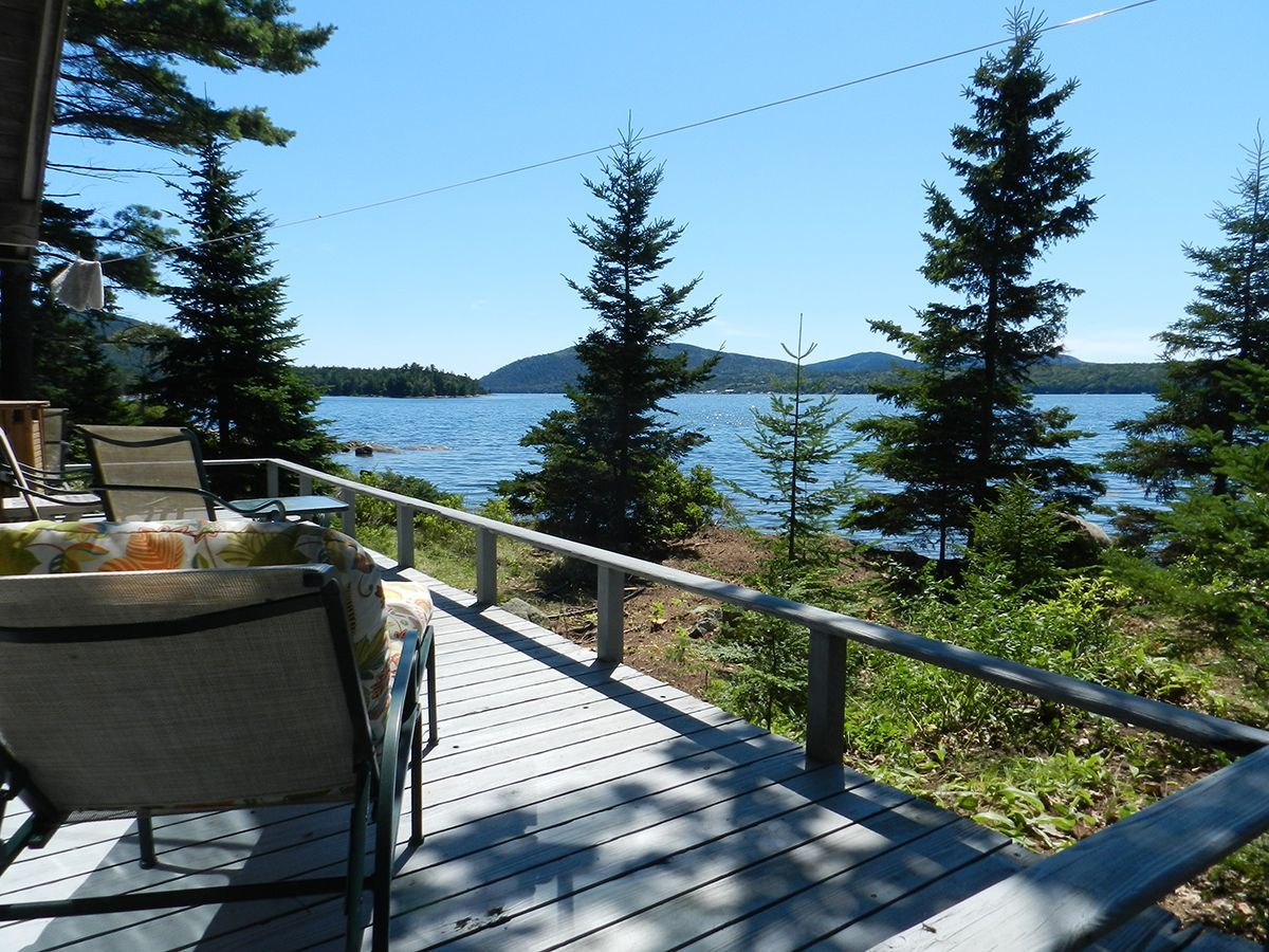 northeast harbor senior singles Browse photos and listings for the 0 for sale by owner (fsbo) listings in northeast harbor mount desert and get in touch with a seller after filtering down to the perfect home.