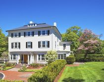 58 Welch Road Brookline, MA 02445