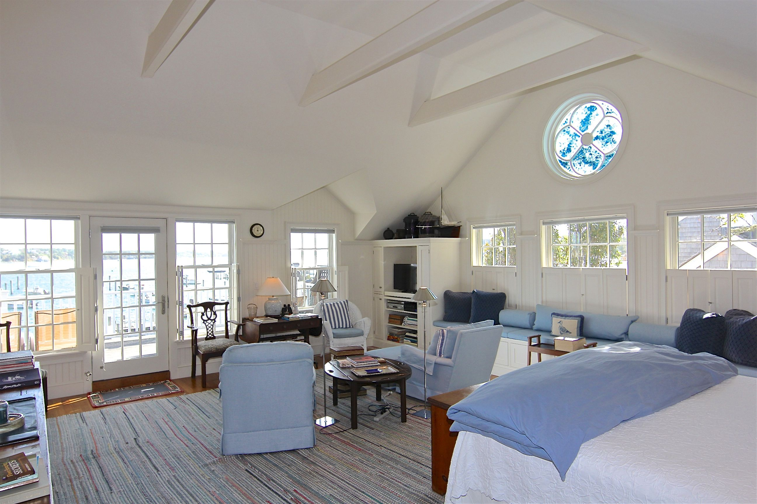 Additional photo for property listing at 53 South Water Street 53 Water Edgartown, Massachusetts,02539 Amerika Birleşik Devletleri