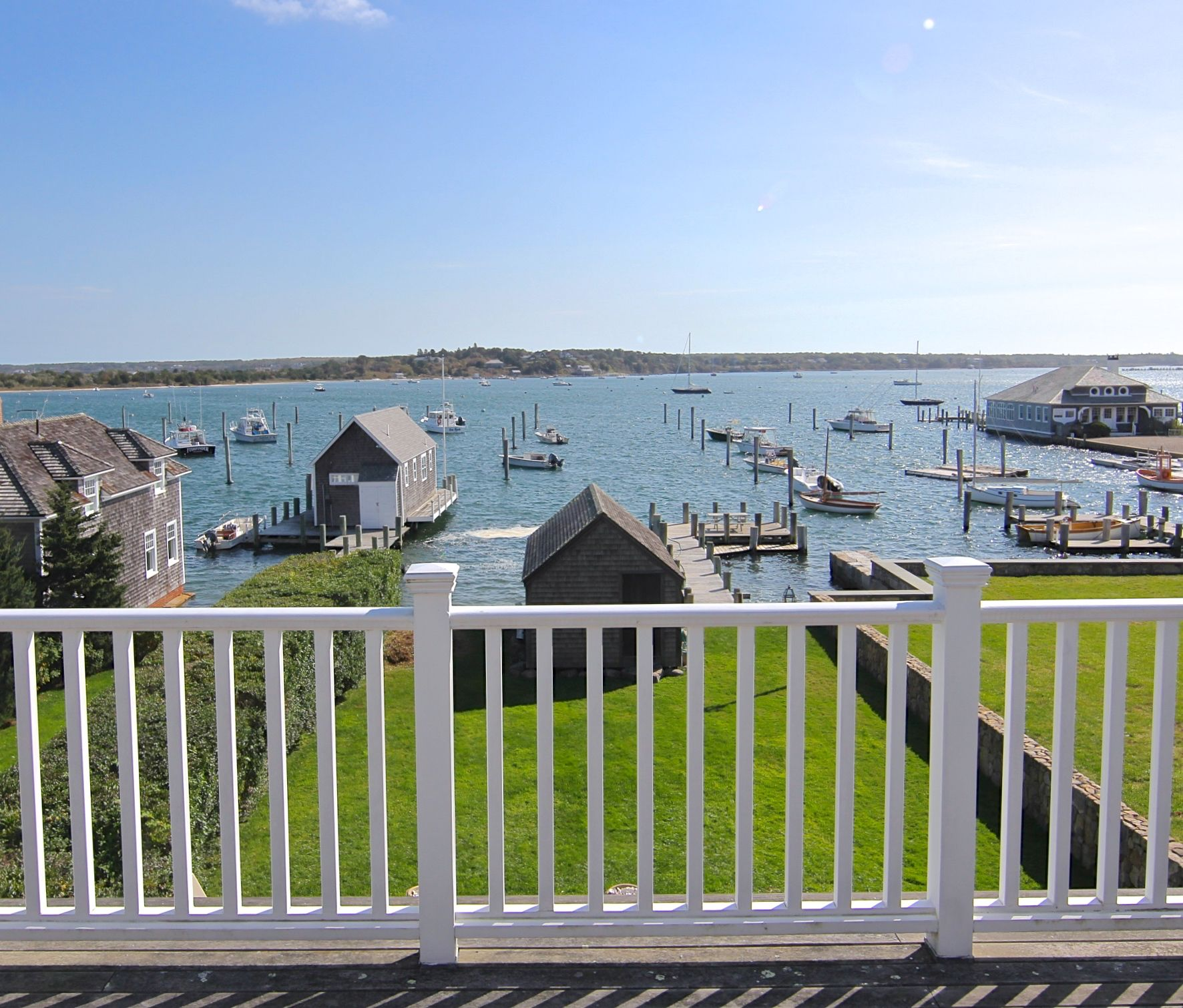Additional photo for property listing at 53 South Water Street 53 Water Edgartown, Massachusetts,02539 Hoa Kỳ