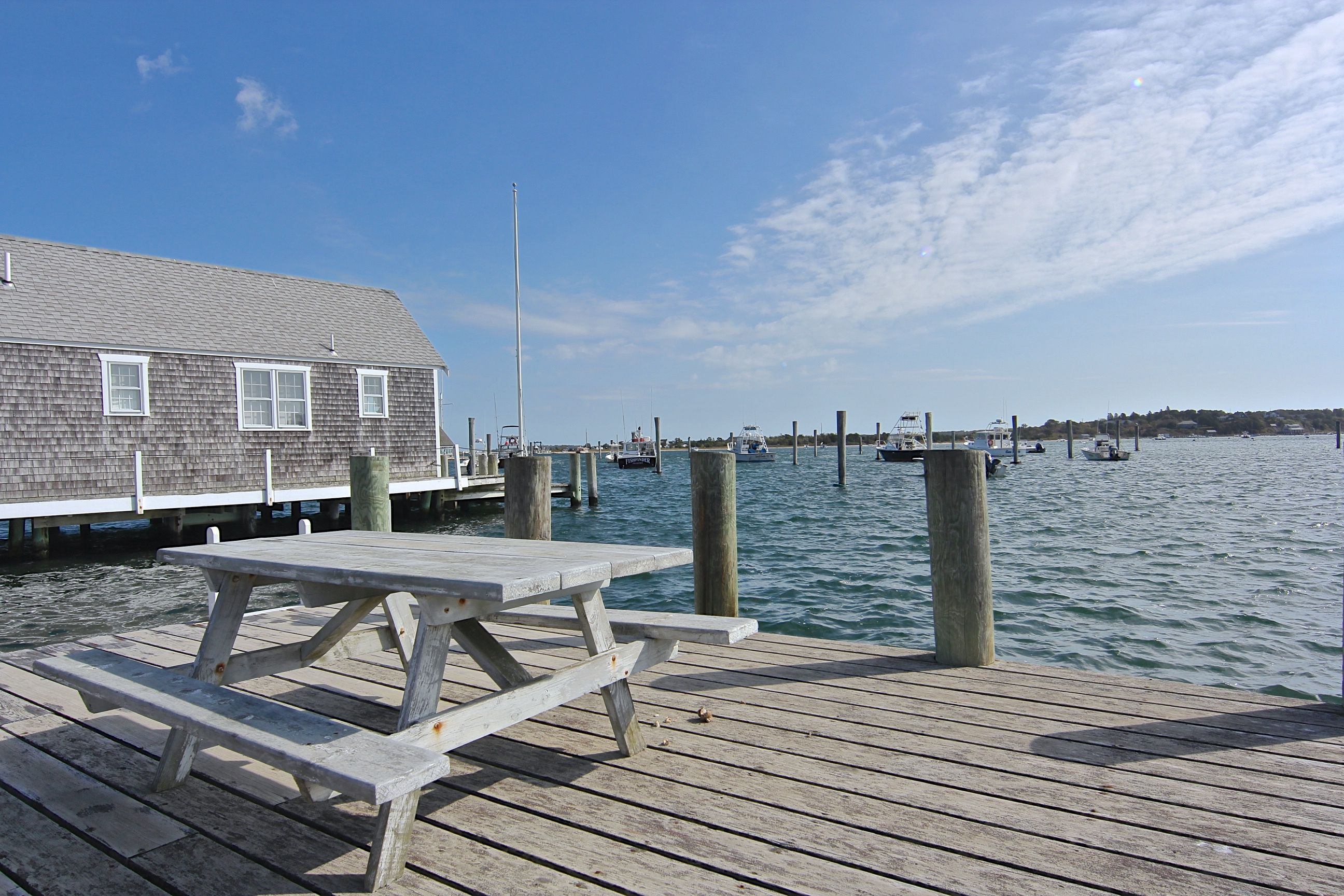 Additional photo for property listing at 53 South Water Street 53 Water Edgartown, Μασαχουσετη,02539 Ηνωμενεσ Πολιτειεσ
