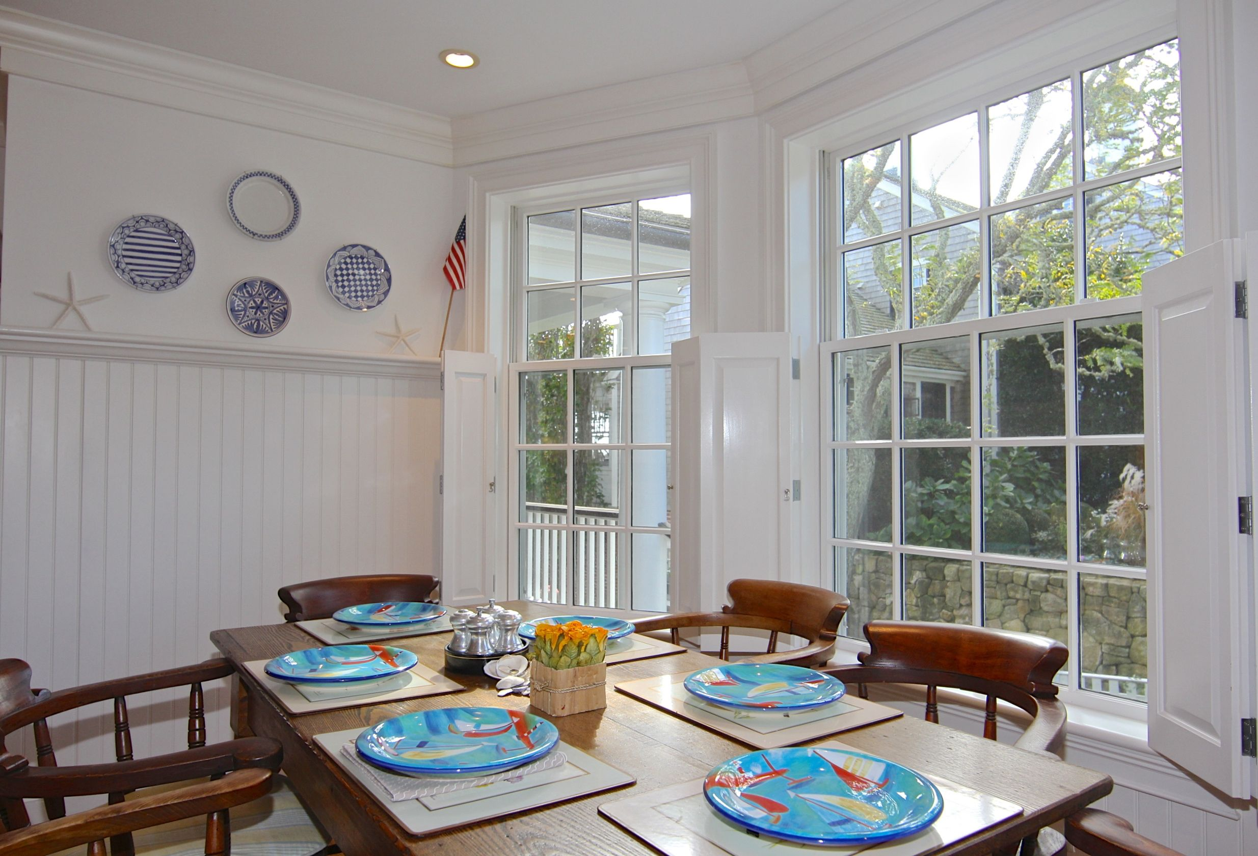 Additional photo for property listing at 53 South Water Street 53 South Water Street Edgartown, 매사추세츠,02539 미국