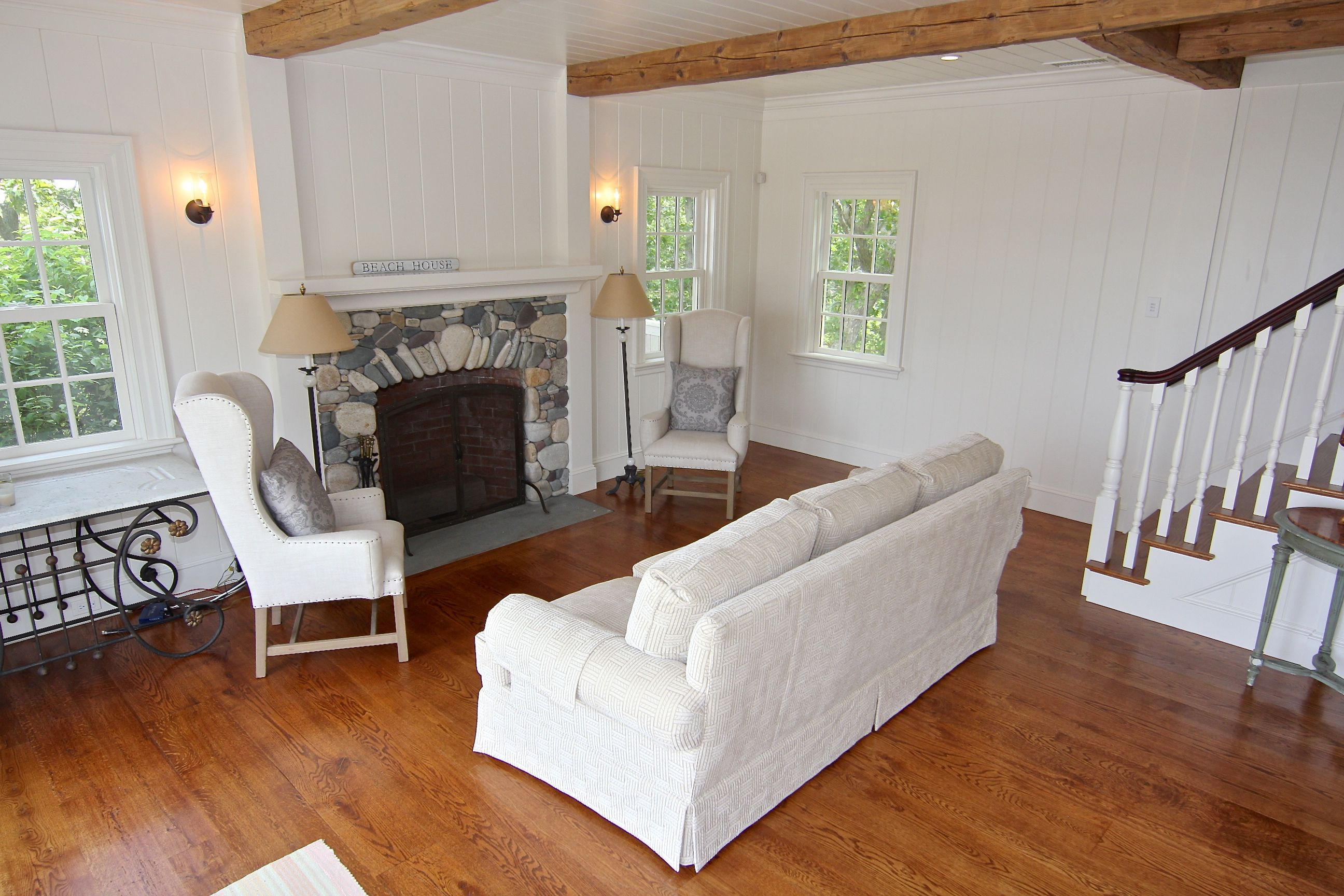 Additional photo for property listing at 96 Beach Road 96 Beach Road Edgartown, Массачусетс,02539 Соединенные Штаты