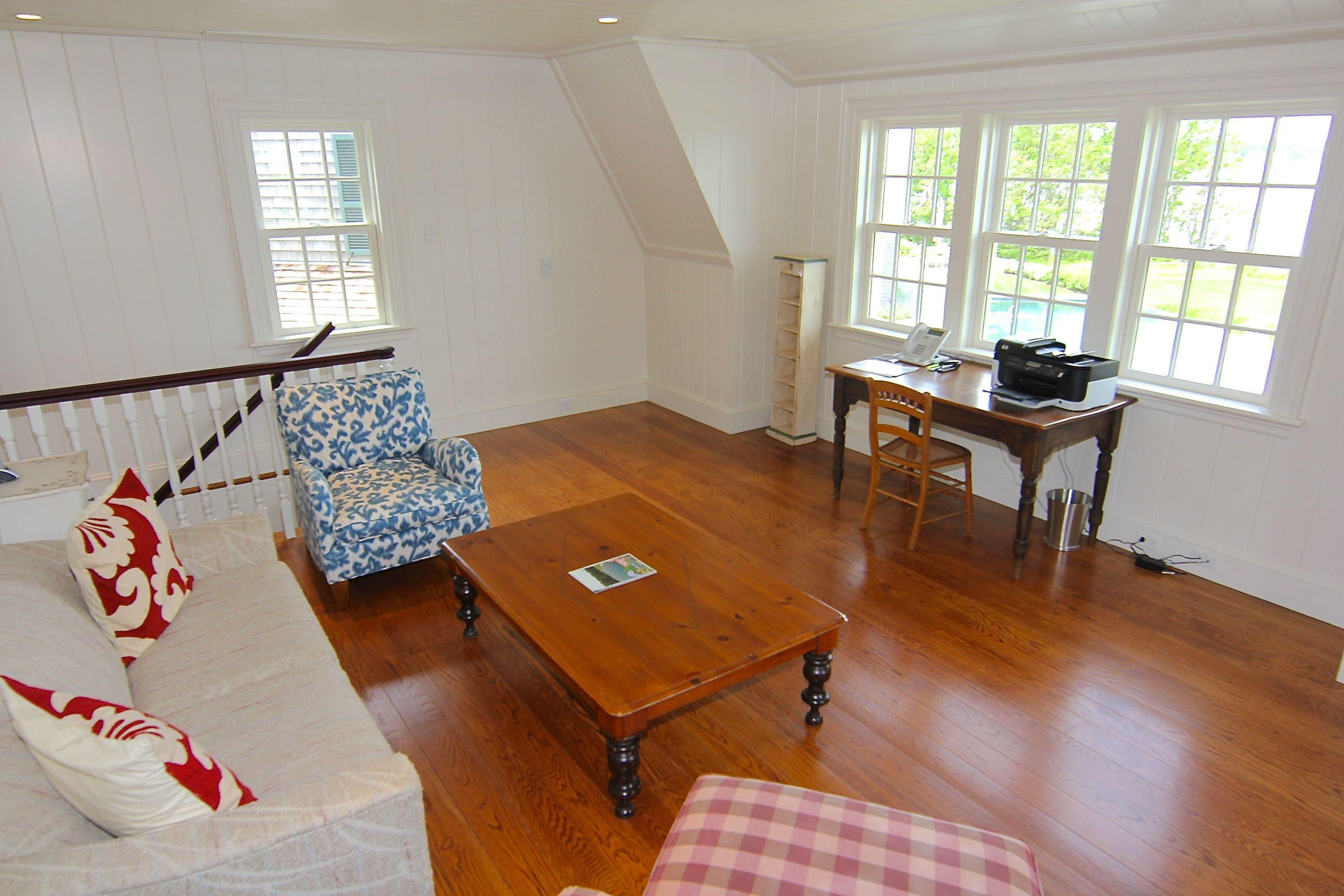 Additional photo for property listing at 96 Beach Road  Edgartown, 麻塞諸塞州,02539 美國