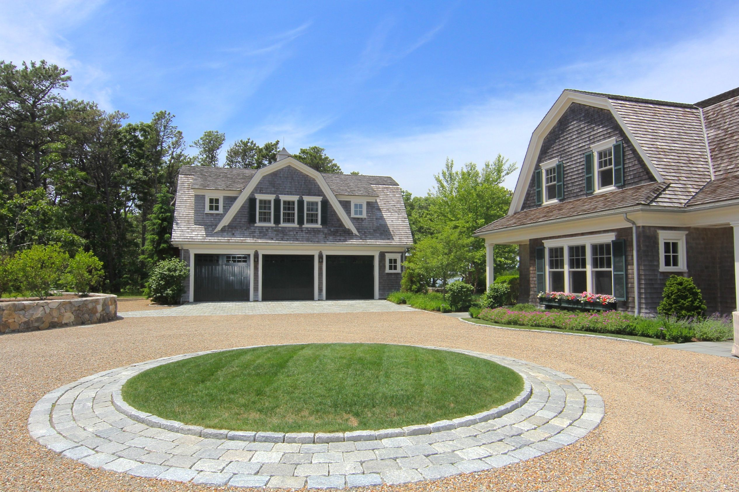 Additional photo for property listing at 96 Beach Road 96 Beach Road Edgartown, Massachusetts,02539 United States
