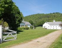 810 Grassy Brook Road Brookline, VT 05345