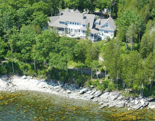 32-Seaspray-Lane-Brooklin-ME-04616 - Image 9