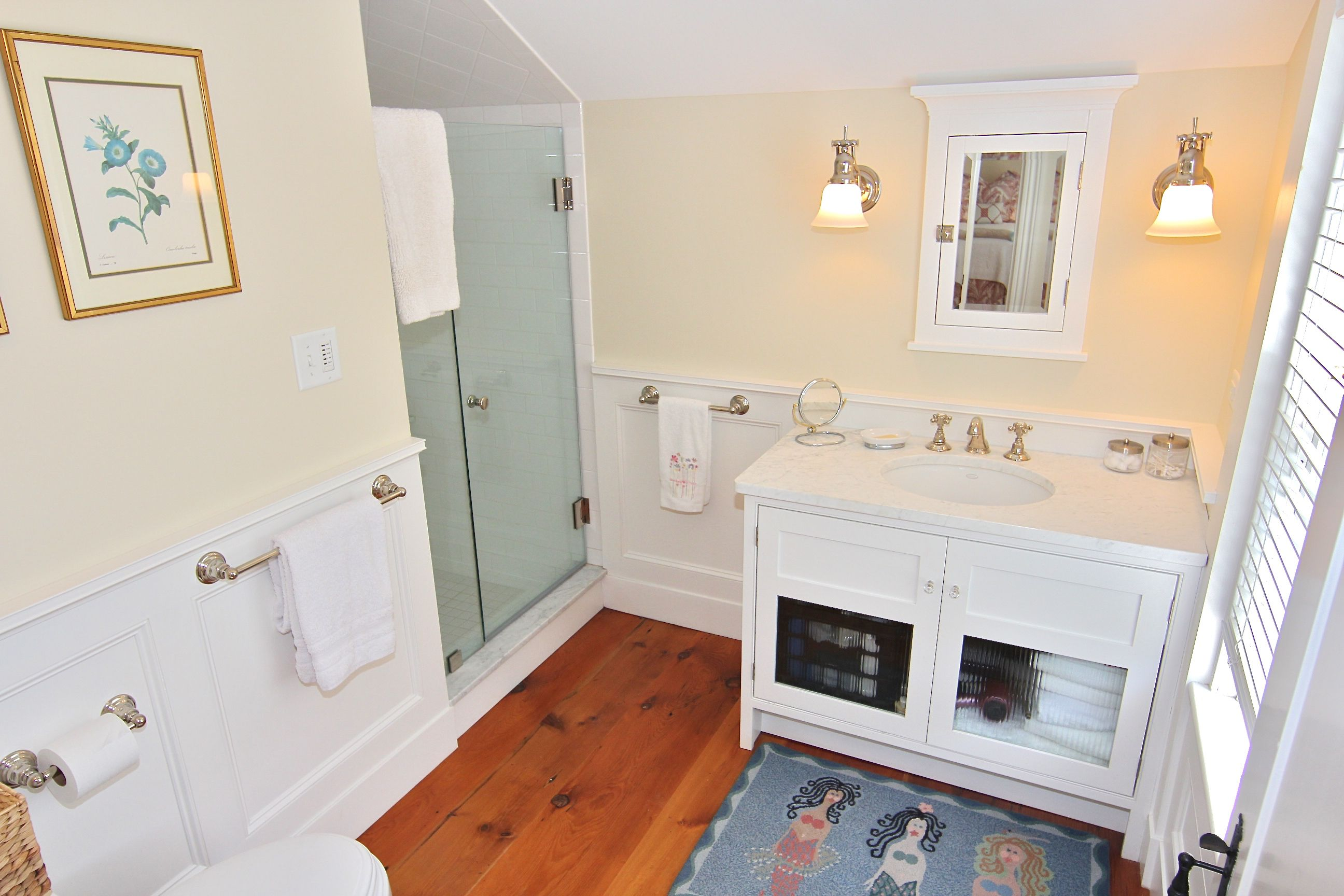 Additional photo for property listing at 1 Pierce Lane  Edgartown, 매사추세츠,02539 미국