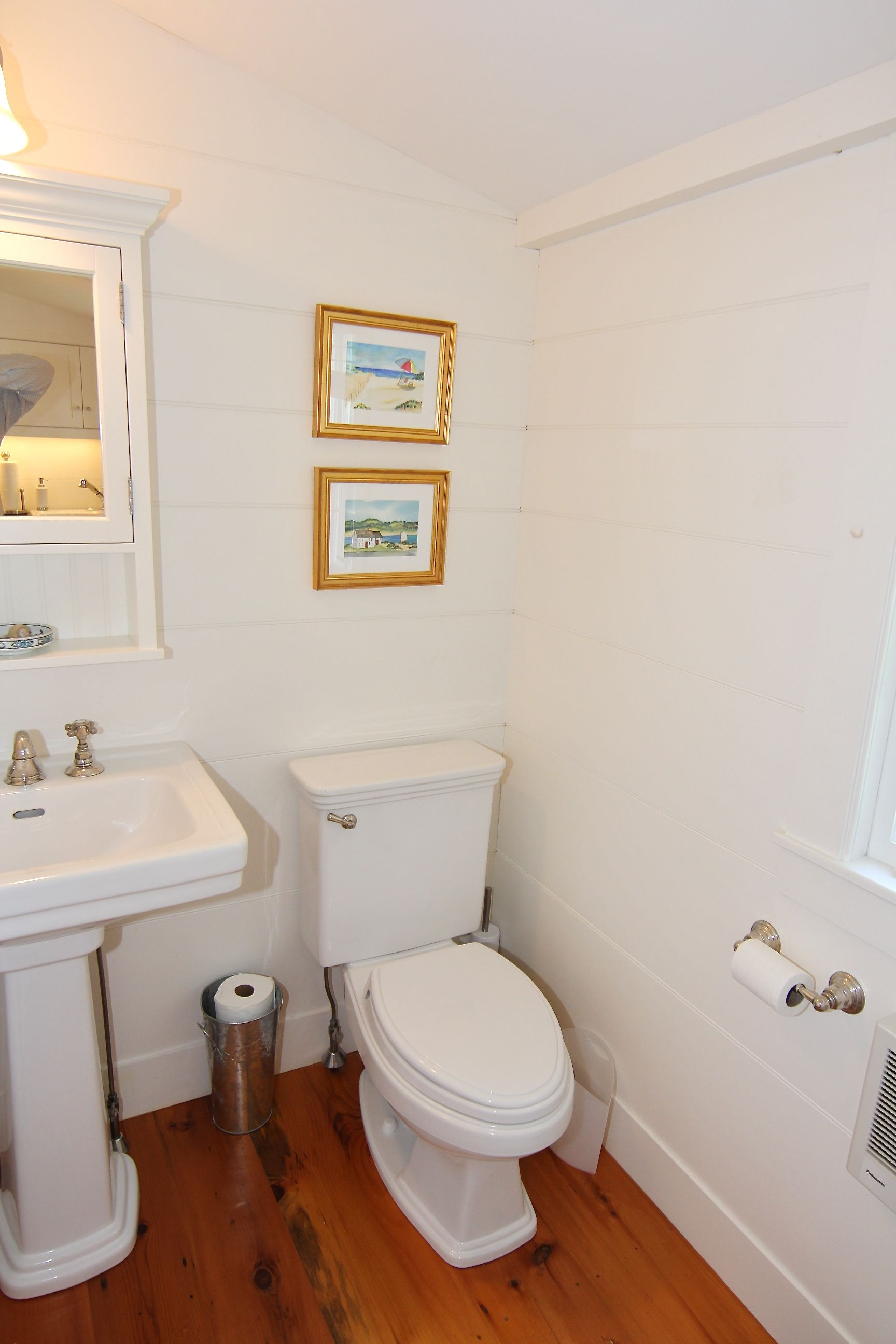 Additional photo for property listing at 1 Pierce Lane  Edgartown, Massachusetts,02539 United States