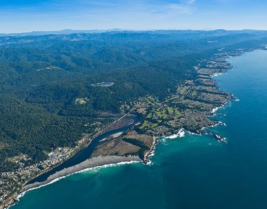 Mendocino-and-Sonoma-Counties-CA - Image 1