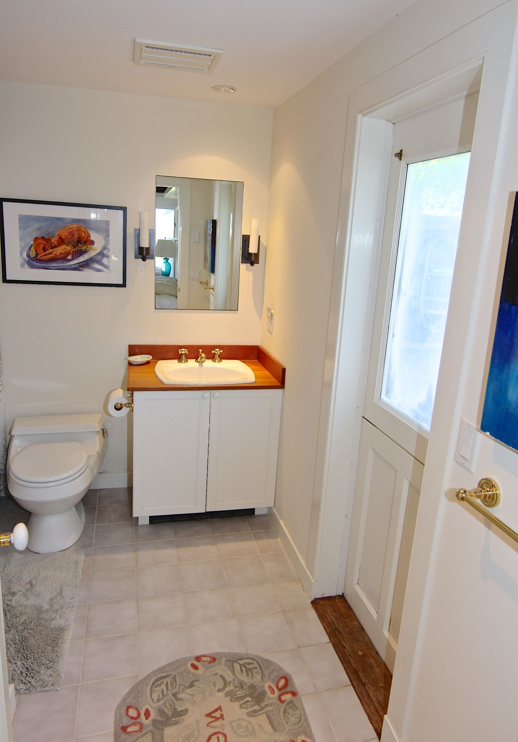 Additional photo for property listing at 28 Boldwater Road 28 Boldwater Road Edgartown, Массачусетс,02539 Соединенные Штаты