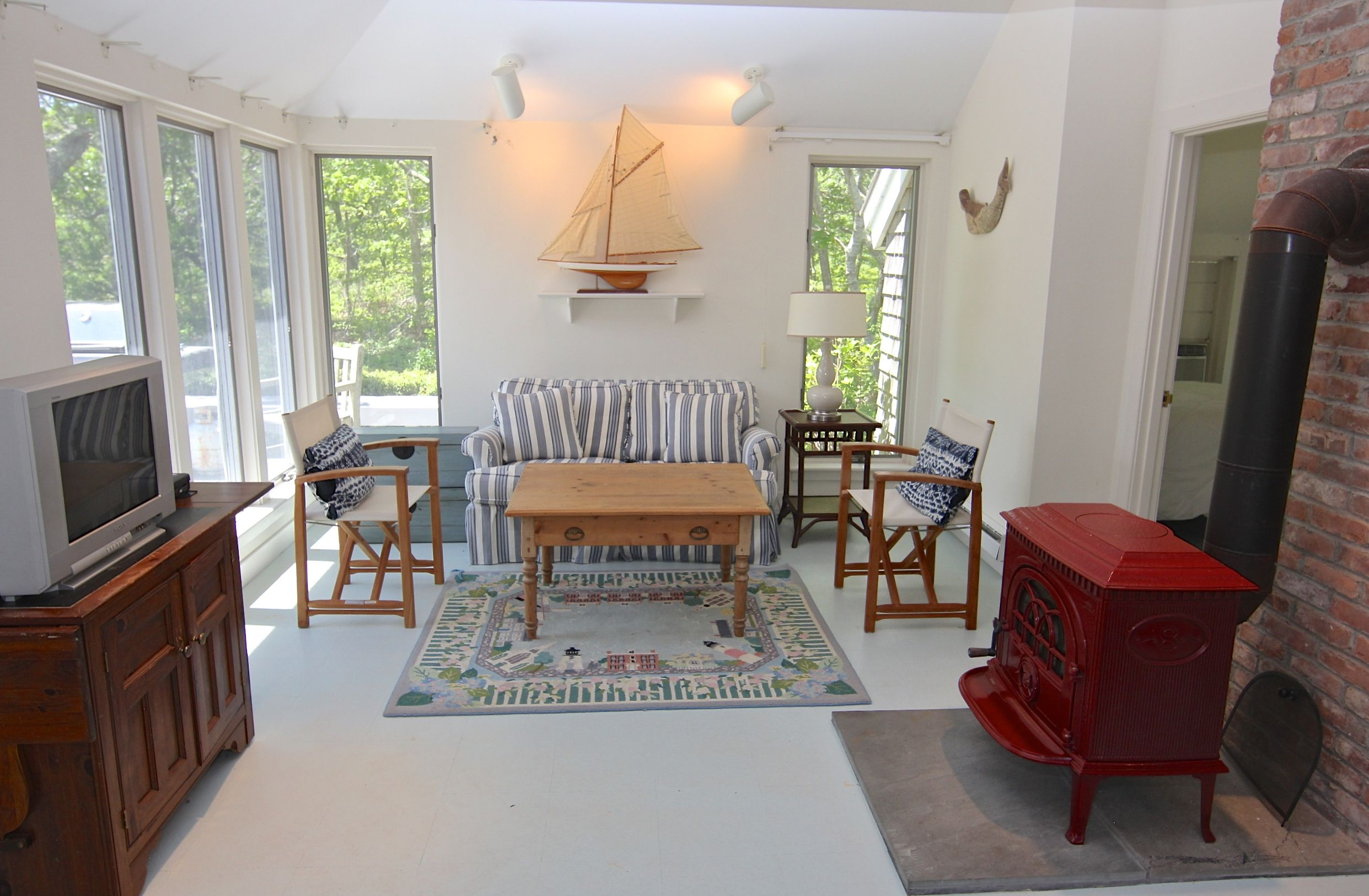 Additional photo for property listing at 28 Boldwater Road 28 Boldwater Road Edgartown, Massachusetts,02539 Estados Unidos
