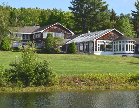 282-Cherry-Valley-Rd-Gilford-NH-03249 - Image 10