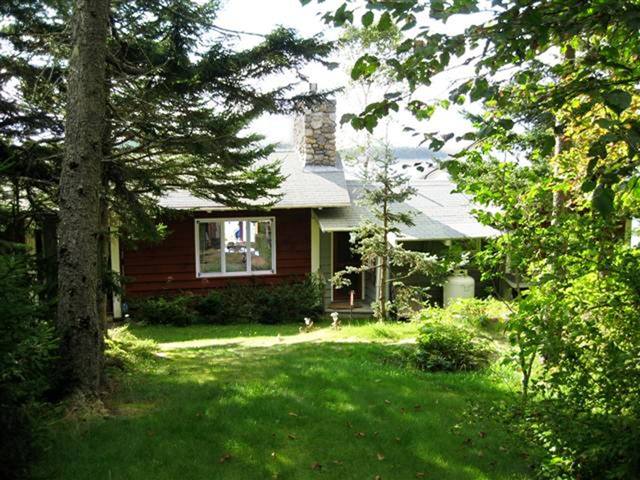 Additional photo for property listing at Kelley Point 73 Kelley Point Drive Brooklin, メーン,04616 アメリカ合衆国