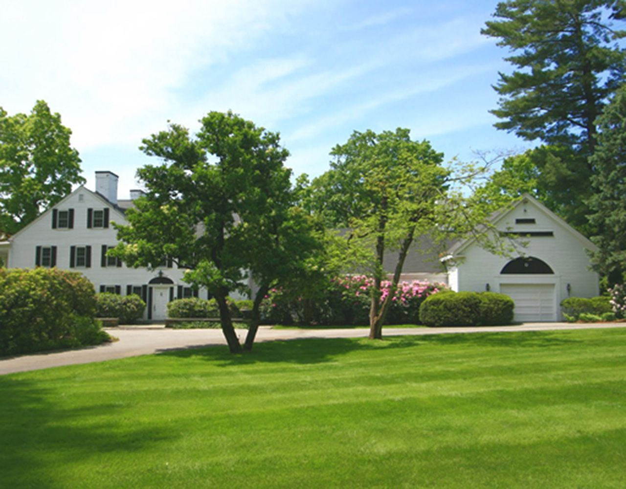 Additional photo for property listing at 1046 Great Pond Road  North Andover, マサチューセッツ,01845 アメリカ合衆国
