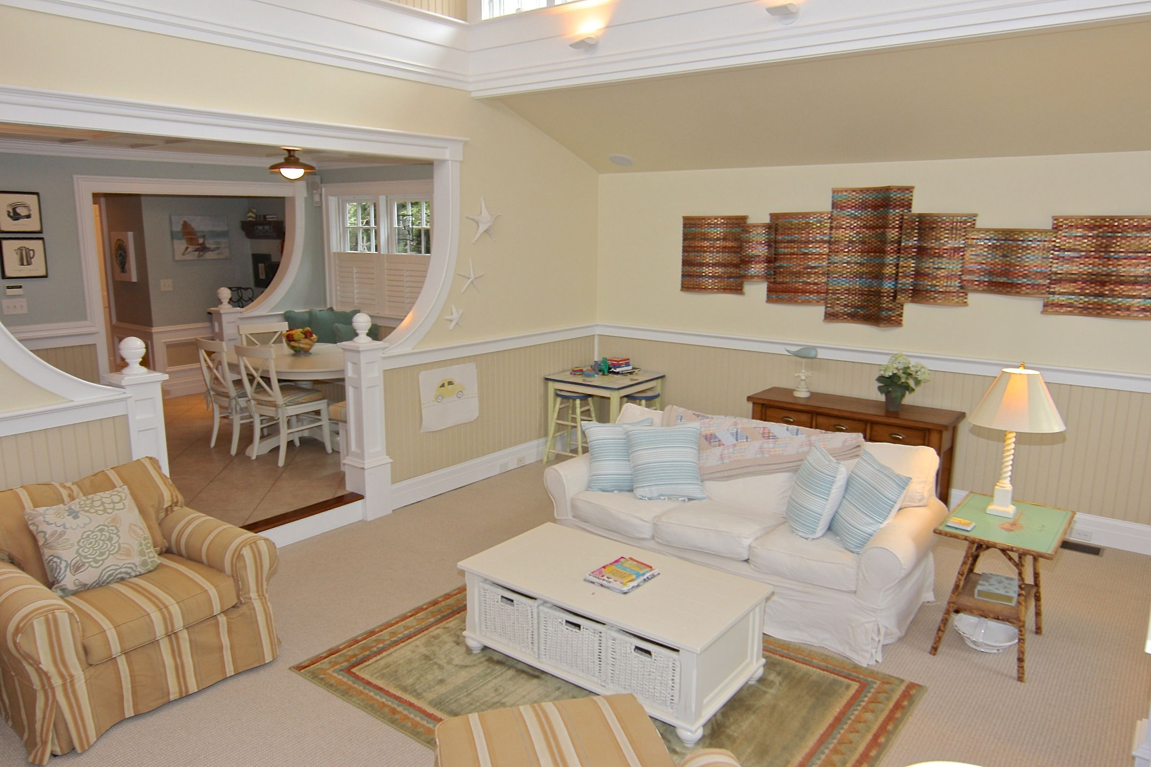 Additional photo for property listing at 56 Cottage Street 56 Cottage Street Edgartown, Массачусетс,02539 Соединенные Штаты