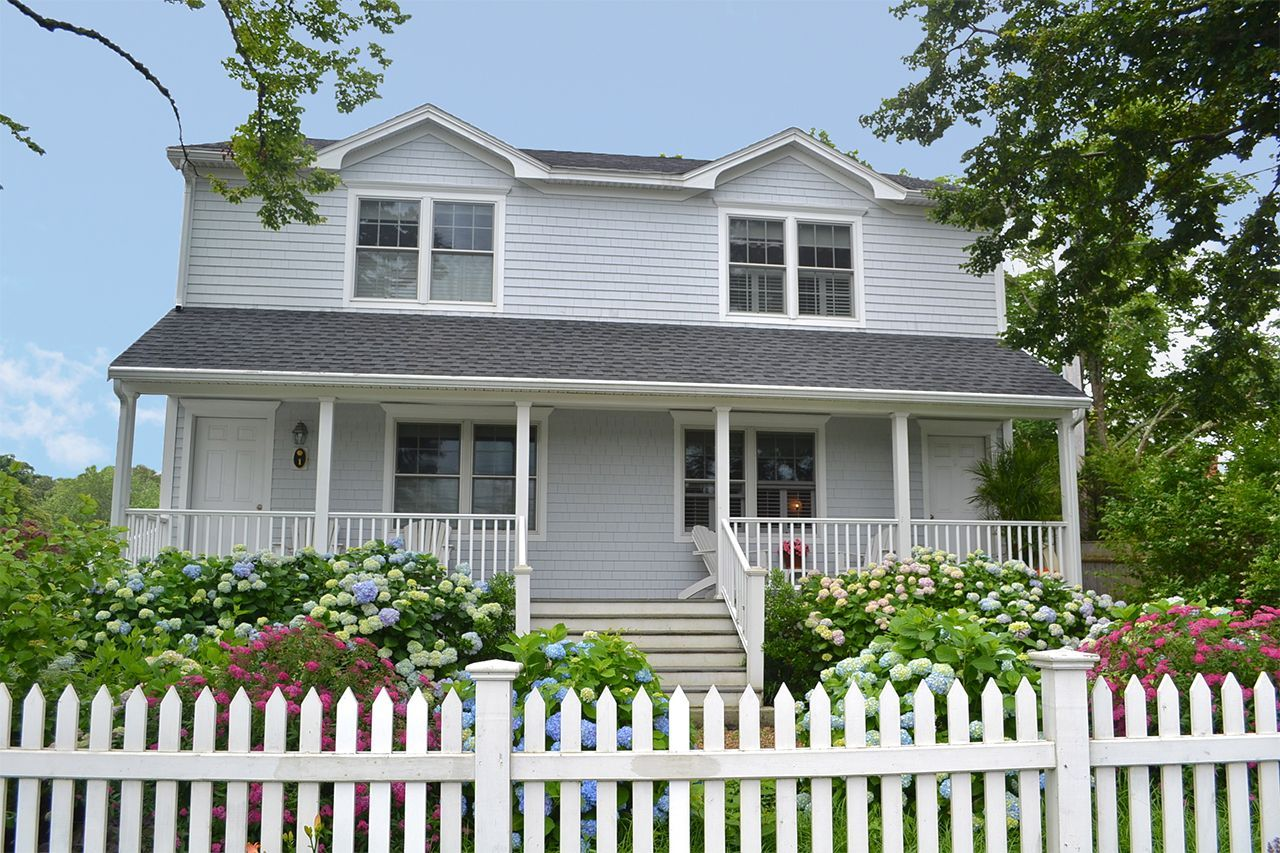 Condominium for Sale at 244 Upper Main Street 244 Upper Main Street Edgartown, Massachusetts,02539 United States