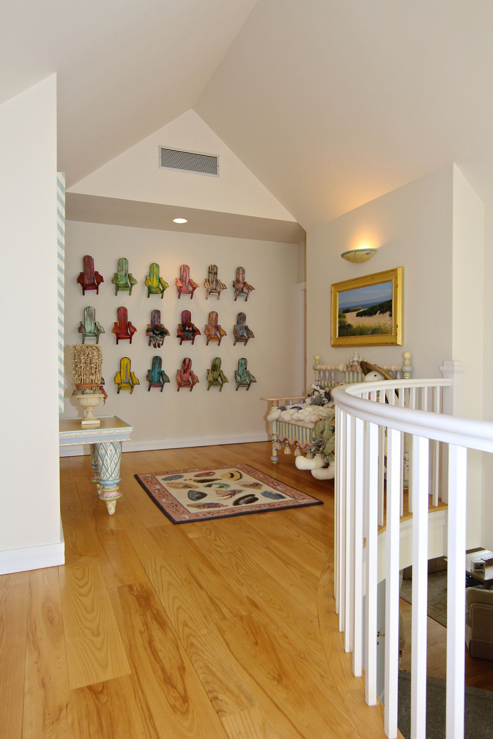 Additional photo for property listing at 32 Boldwater Road  Edgartown, Massachusetts,02539 Stati Uniti