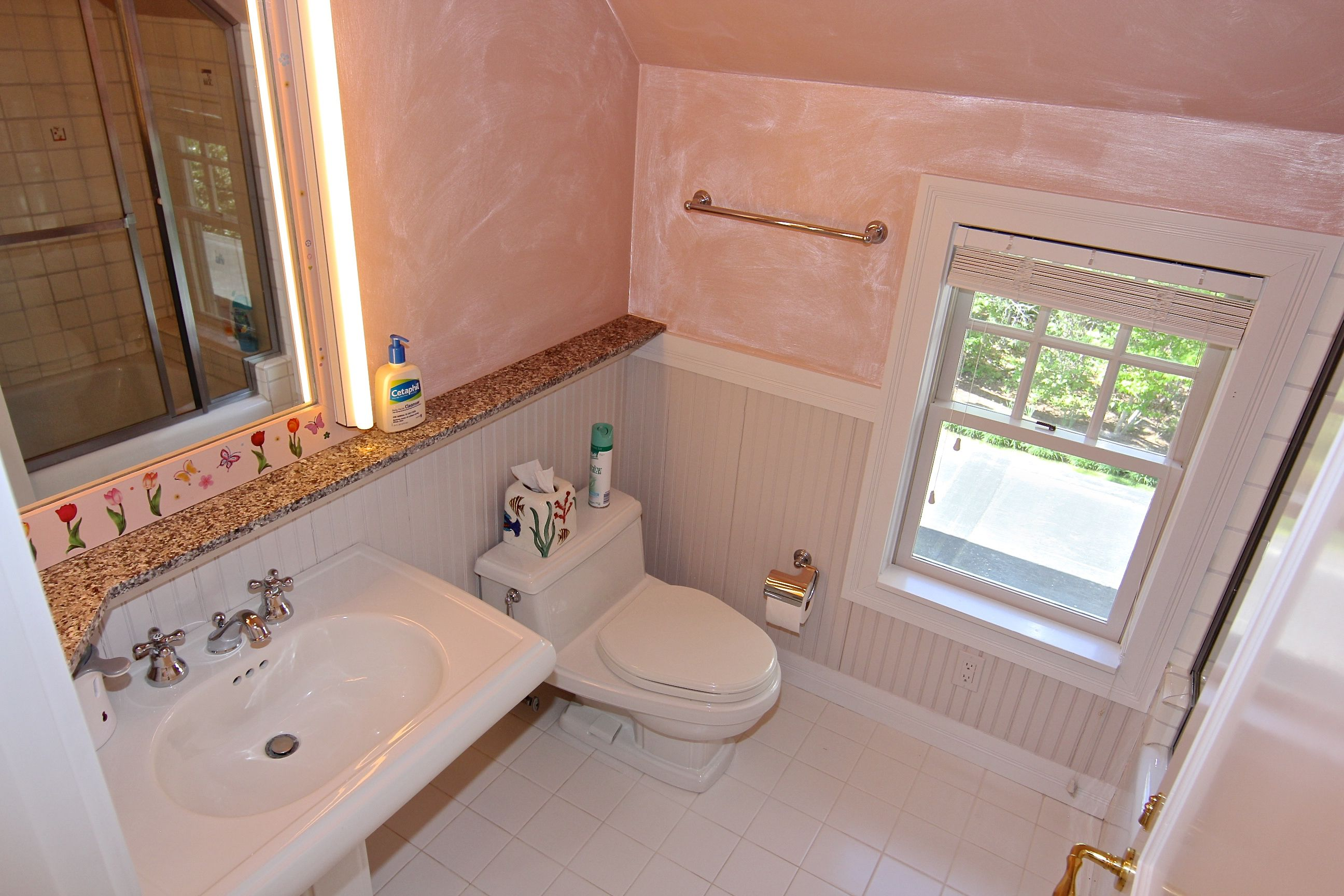 Additional photo for property listing at 32 Boldwater Road  Edgartown, 매사추세츠,02539 미국