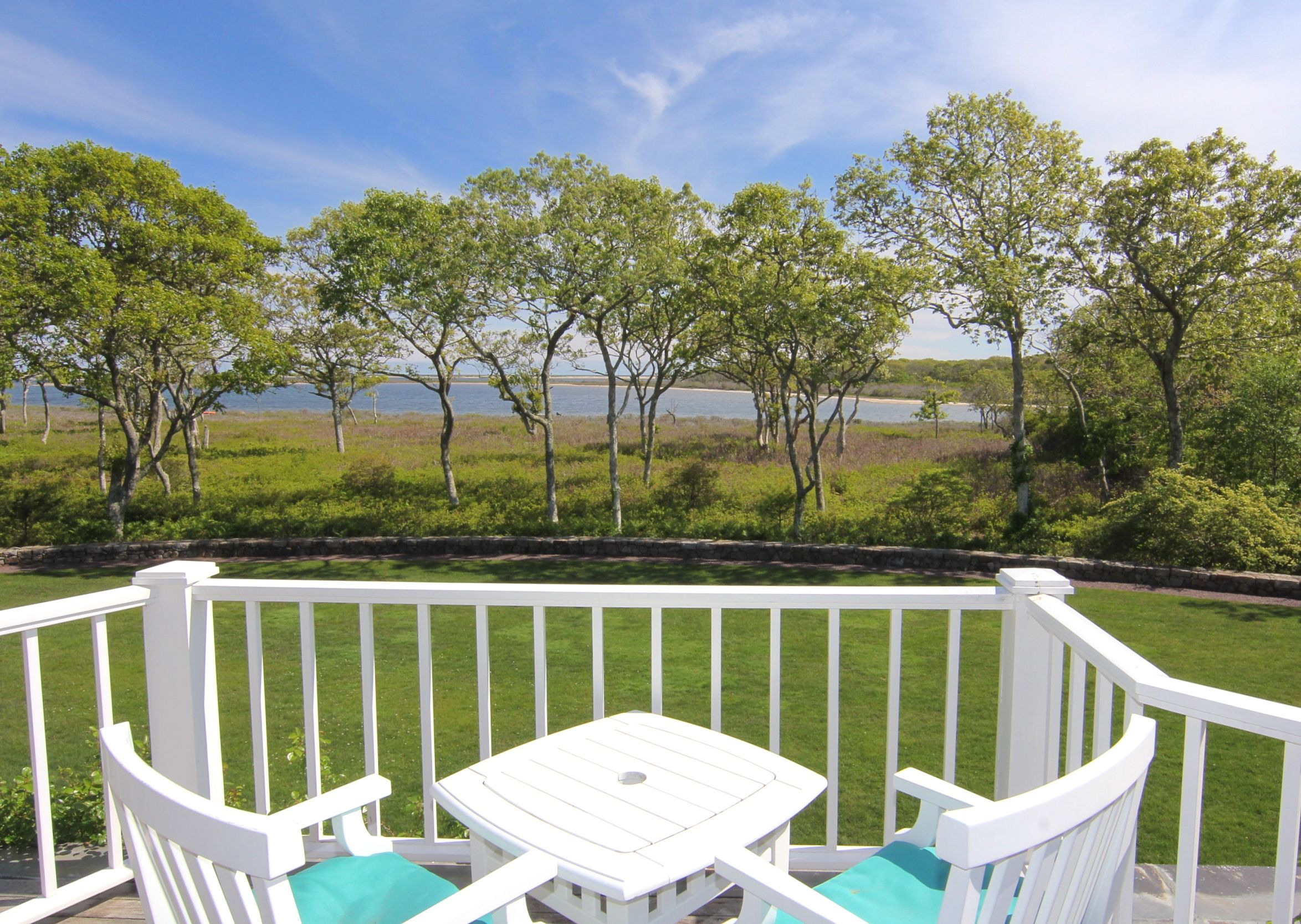 Additional photo for property listing at 32 Boldwater Road  Edgartown, Μασαχουσετη,02539 Ηνωμενεσ Πολιτειεσ
