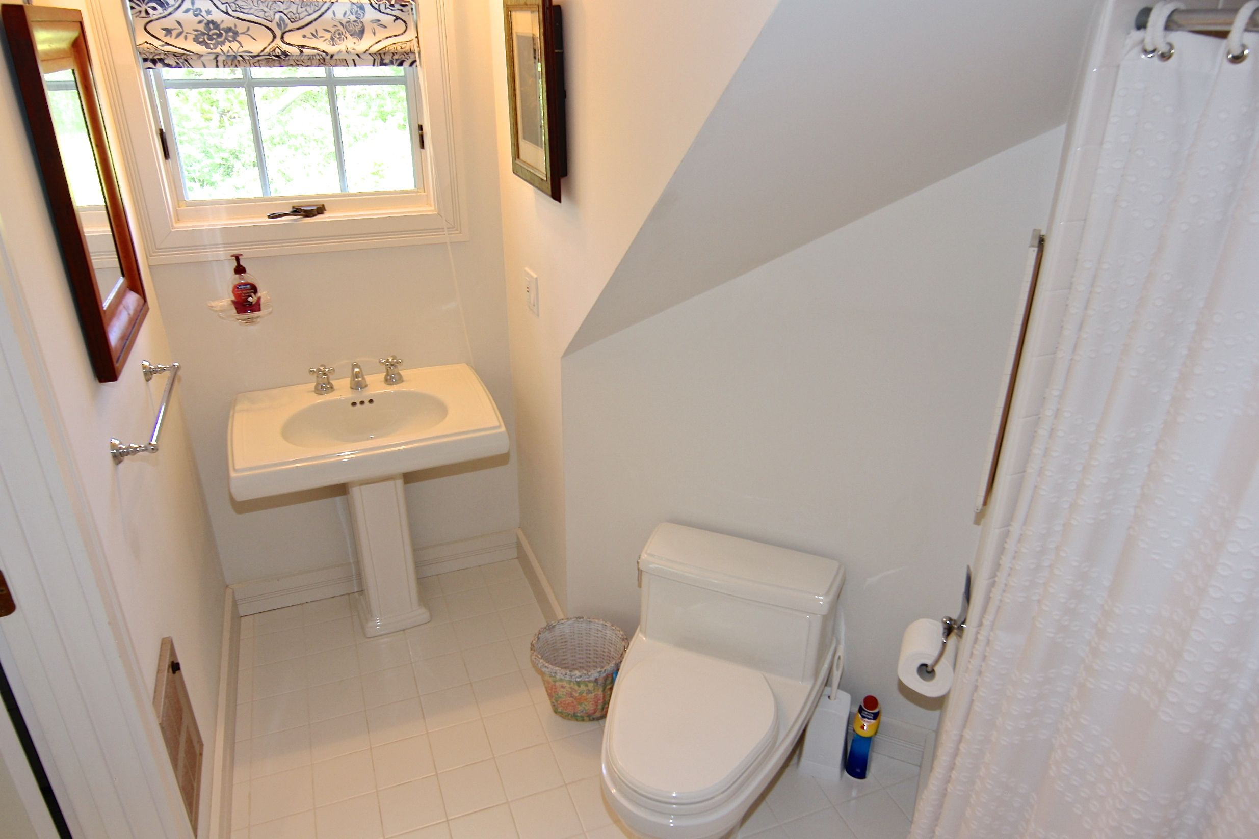Additional photo for property listing at 32 Boldwater Road 32 Boldwater Road Edgartown, Massachusetts,02539 Stati Uniti