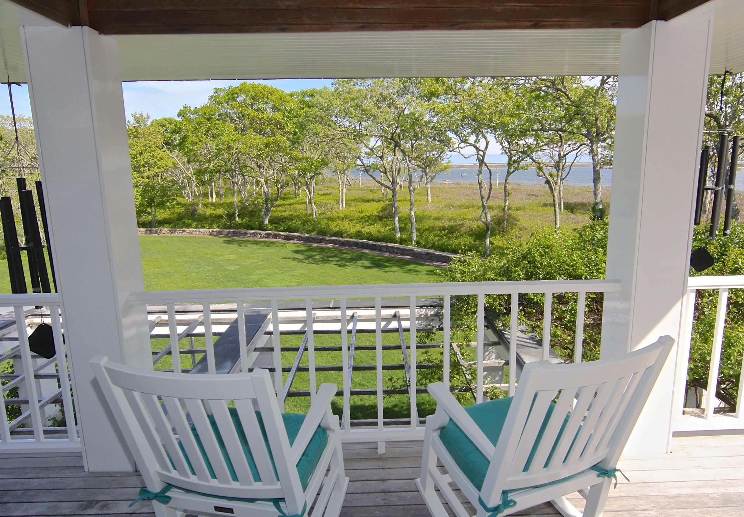 Additional photo for property listing at 32 Boldwater Road  Edgartown, Massachusetts,02539 Estados Unidos