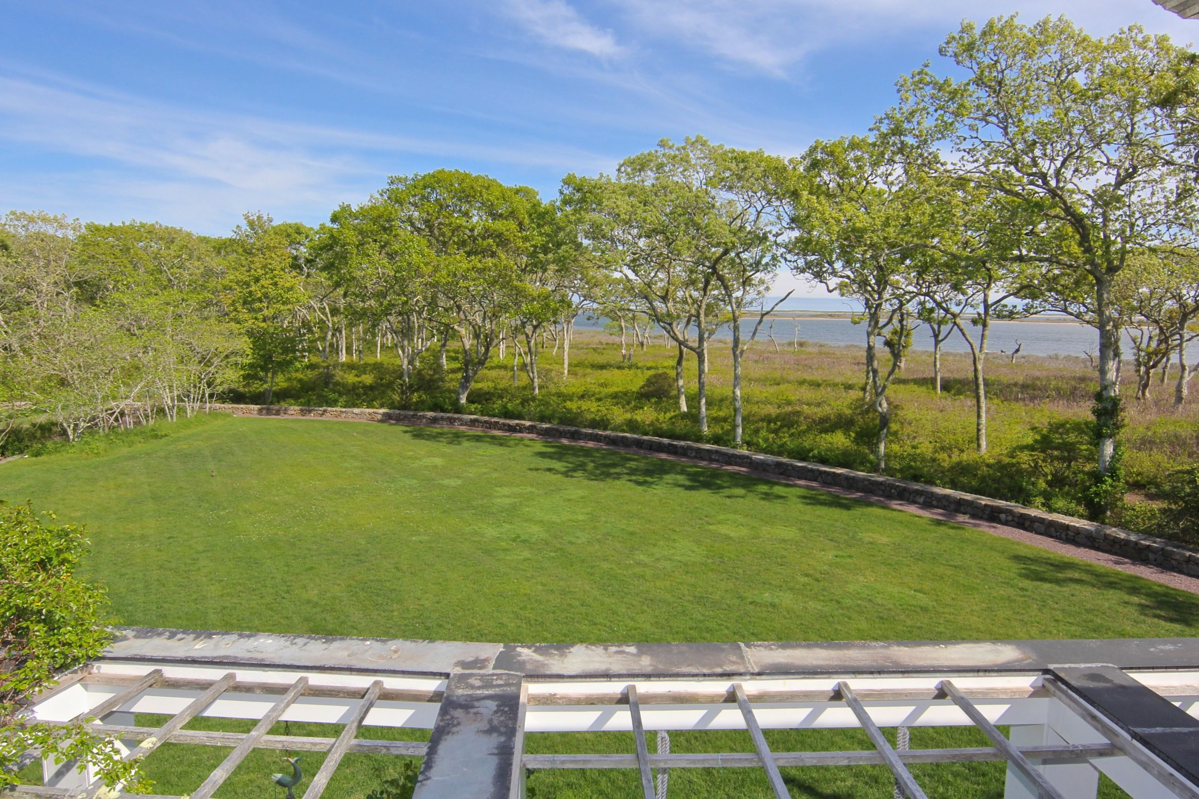 Additional photo for property listing at 32 Boldwater Road 32 Boldwater Road Edgartown, 麻塞諸塞州,02539 美國