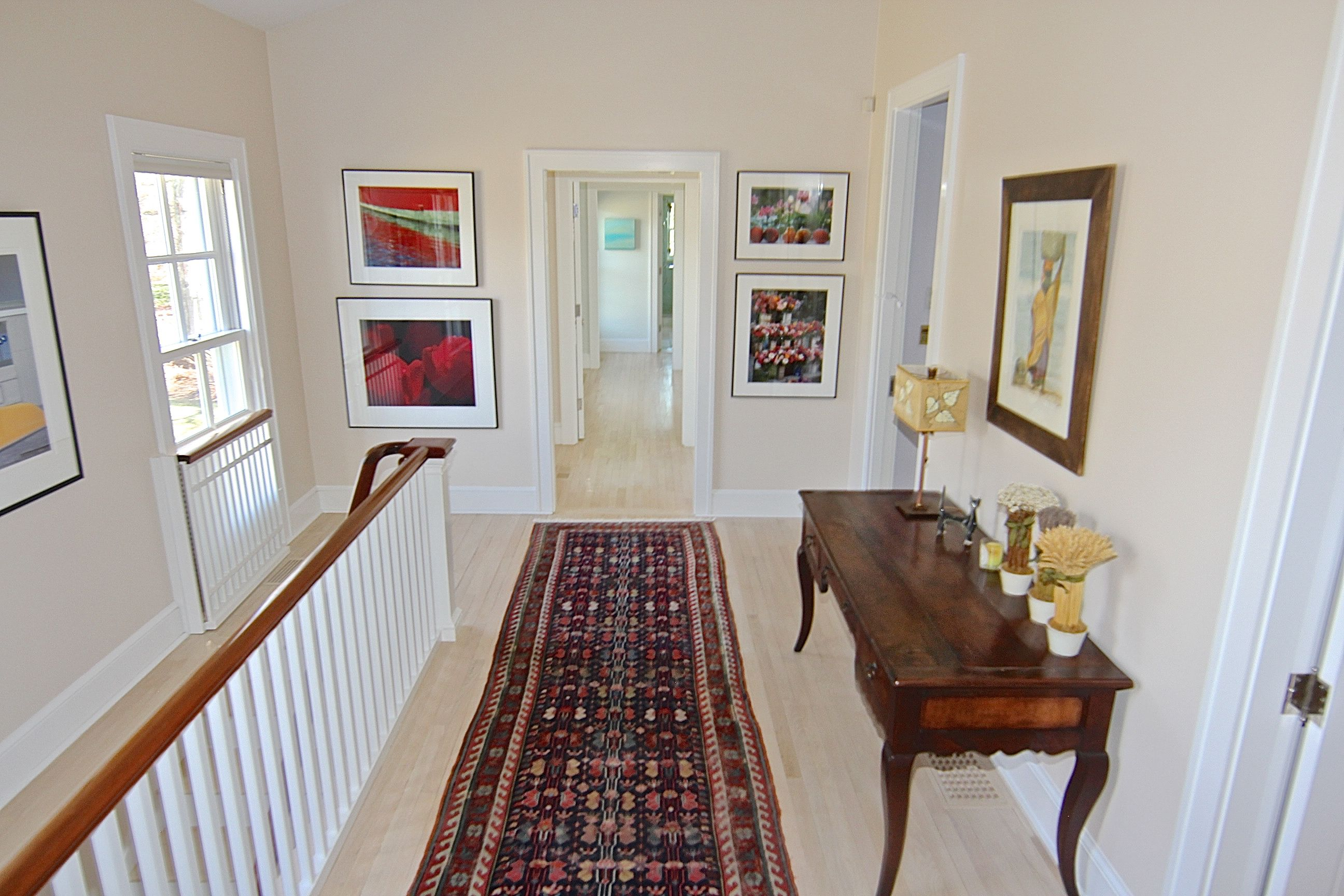 Additional photo for property listing at 12 Boldwater Road  Edgartown, マサチューセッツ,02539 アメリカ合衆国