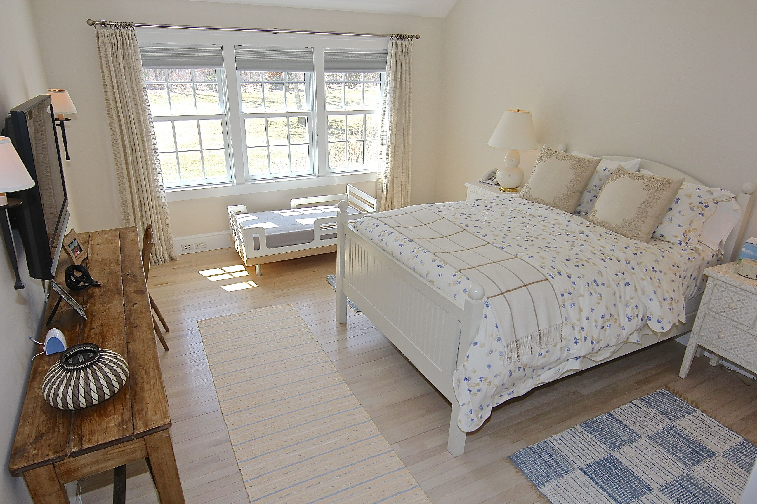 Additional photo for property listing at 12 Boldwater Road  Edgartown, 매사추세츠,02539 미국