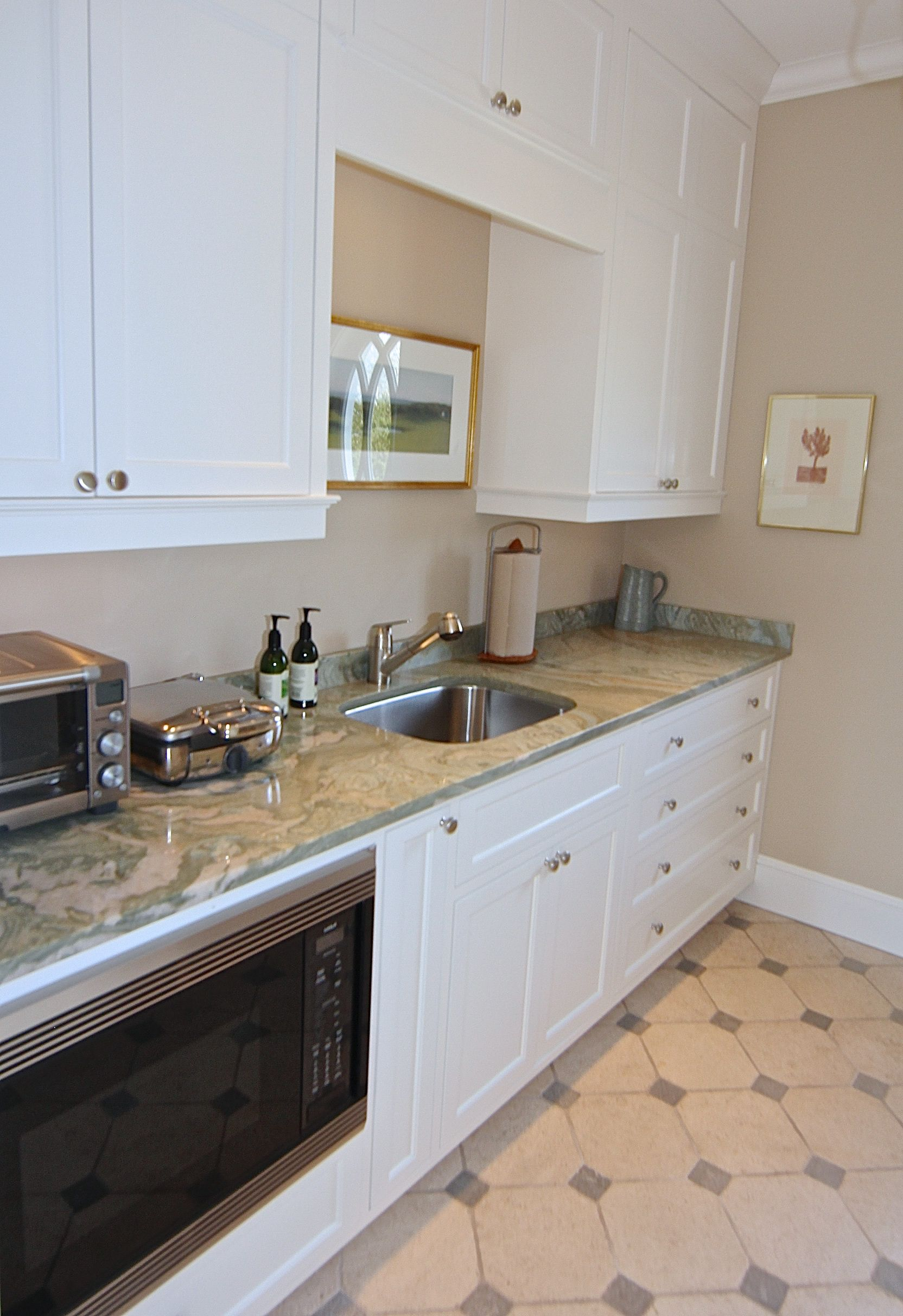 Additional photo for property listing at 12 Boldwater Road  Edgartown, Massachusetts,02539 Hoa Kỳ