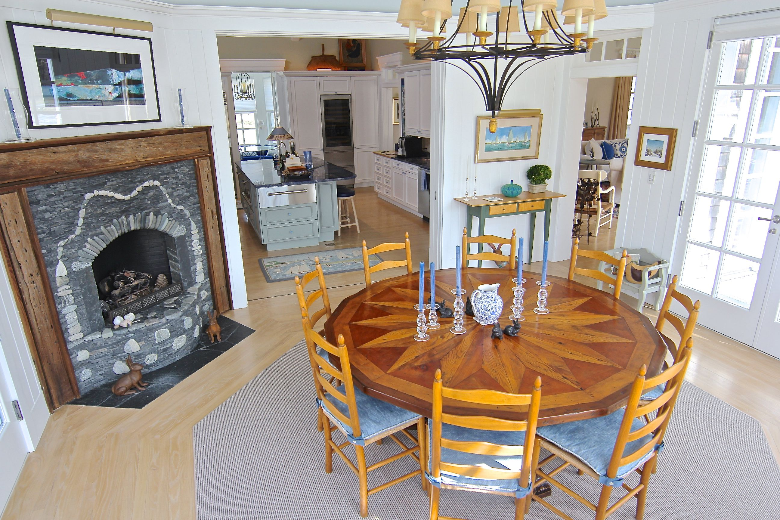 Additional photo for property listing at 12 Boldwater Road  Edgartown, Massachusetts,02539 United States
