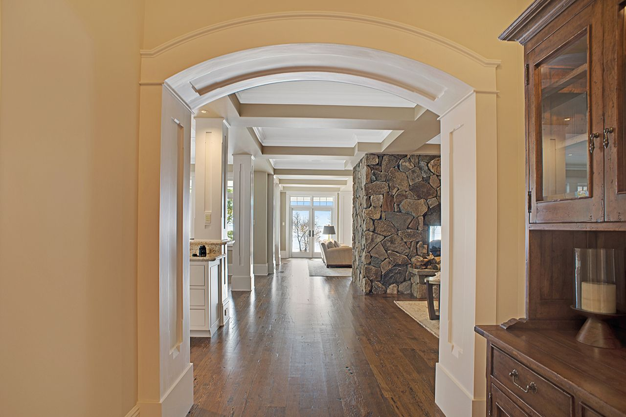 Additional photo for property listing at 260 Bay View Street  Camden, Maine,04843 Hoa Kỳ
